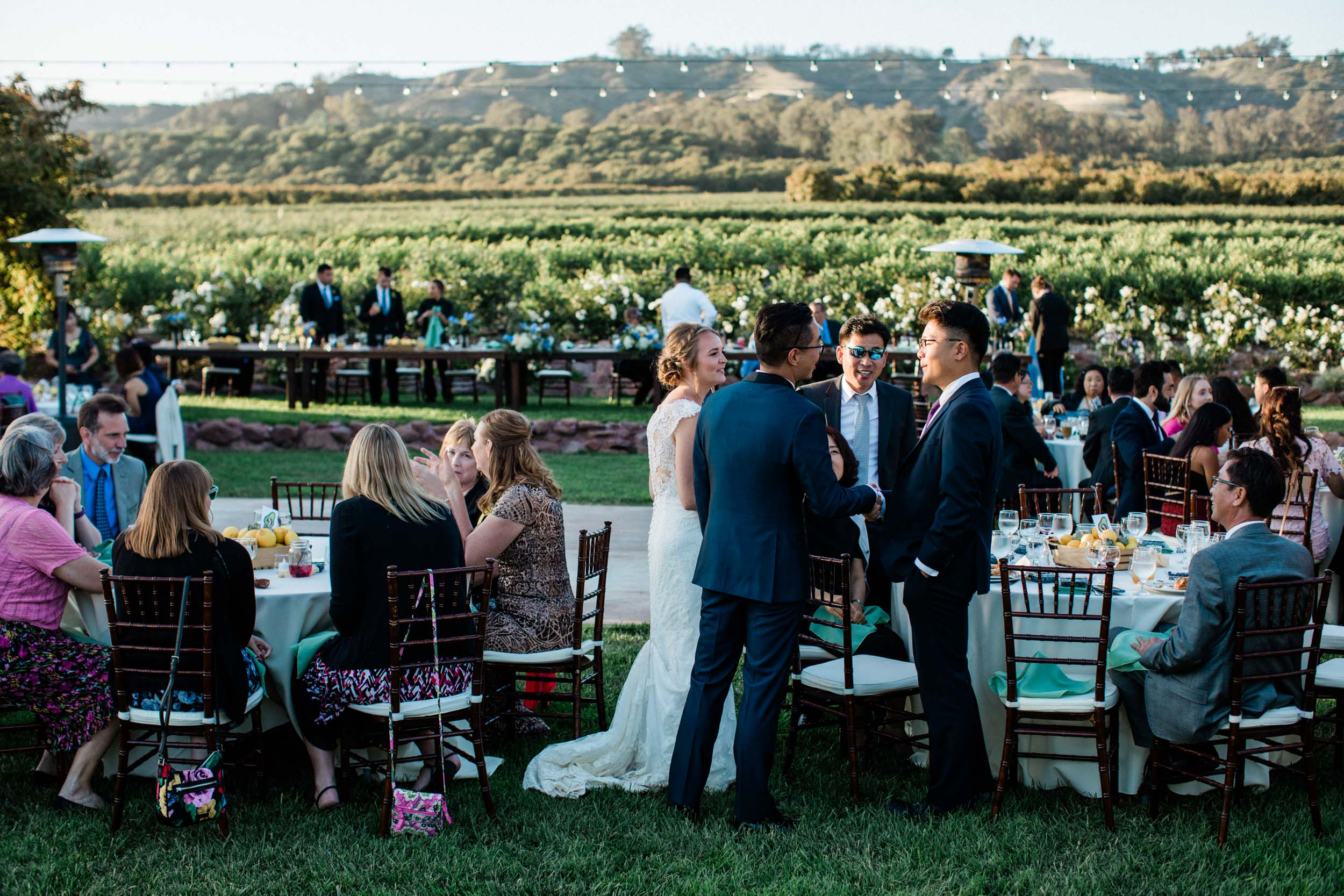 BKM-Photography-Gerry-Ranch-Southern-California-Wedding-0134.jpg