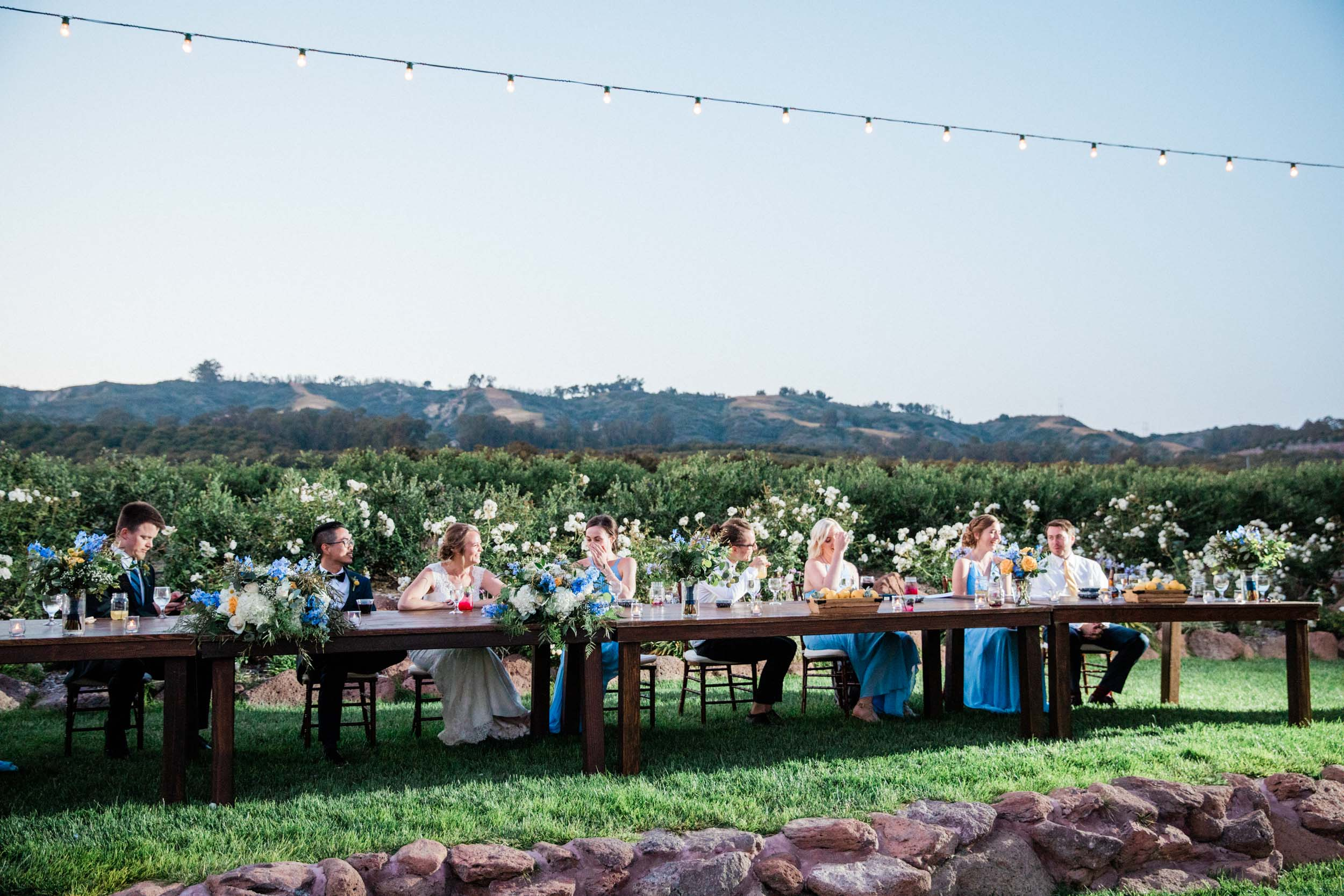 BKM-Photography-Gerry-Ranch-Southern-California-Wedding-0155.jpg
