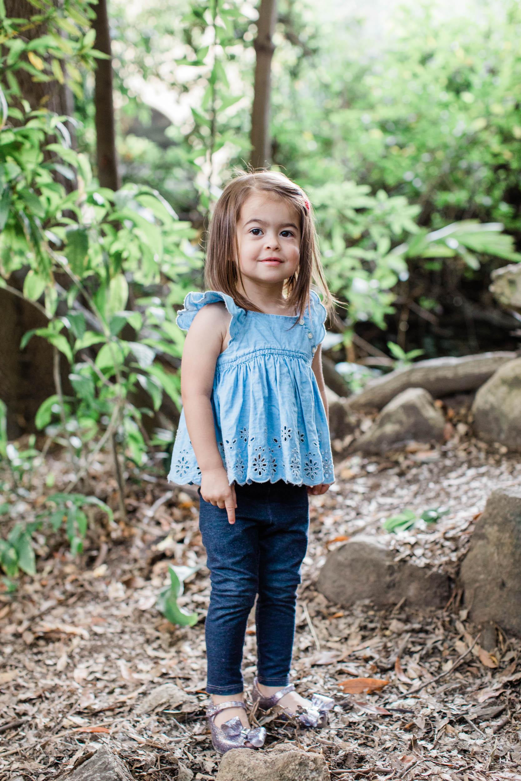 BKM-Photography-Los-Angeles-Los-Feliz-Family-Session-Fern-Dell-Child-Photographer-0013.jpg