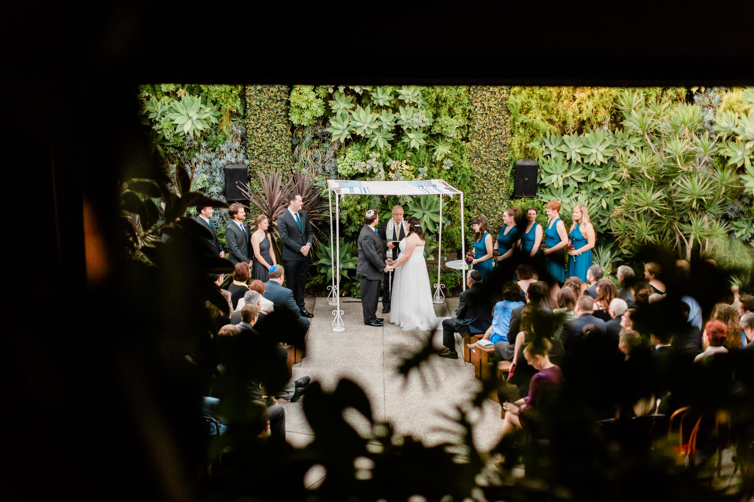 BKM-Photography-Smog-Shoppe-Culver-City-Wedding-Photographer-Culver-Hotel-0046.jpg