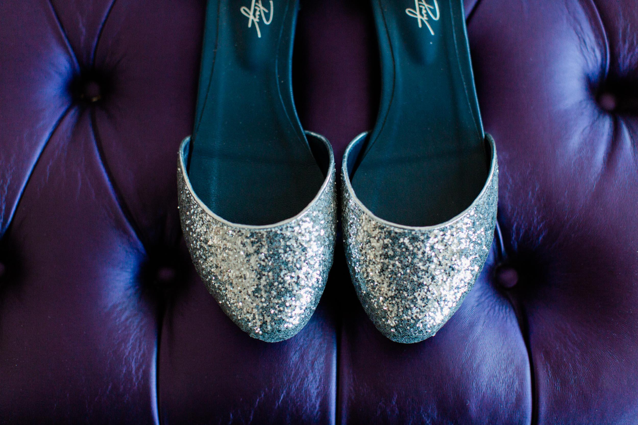 BKM-Photography-Smog-Shoppe-Culver-City-Wedding-Photographer-Culver-Hotel-0001.jpg