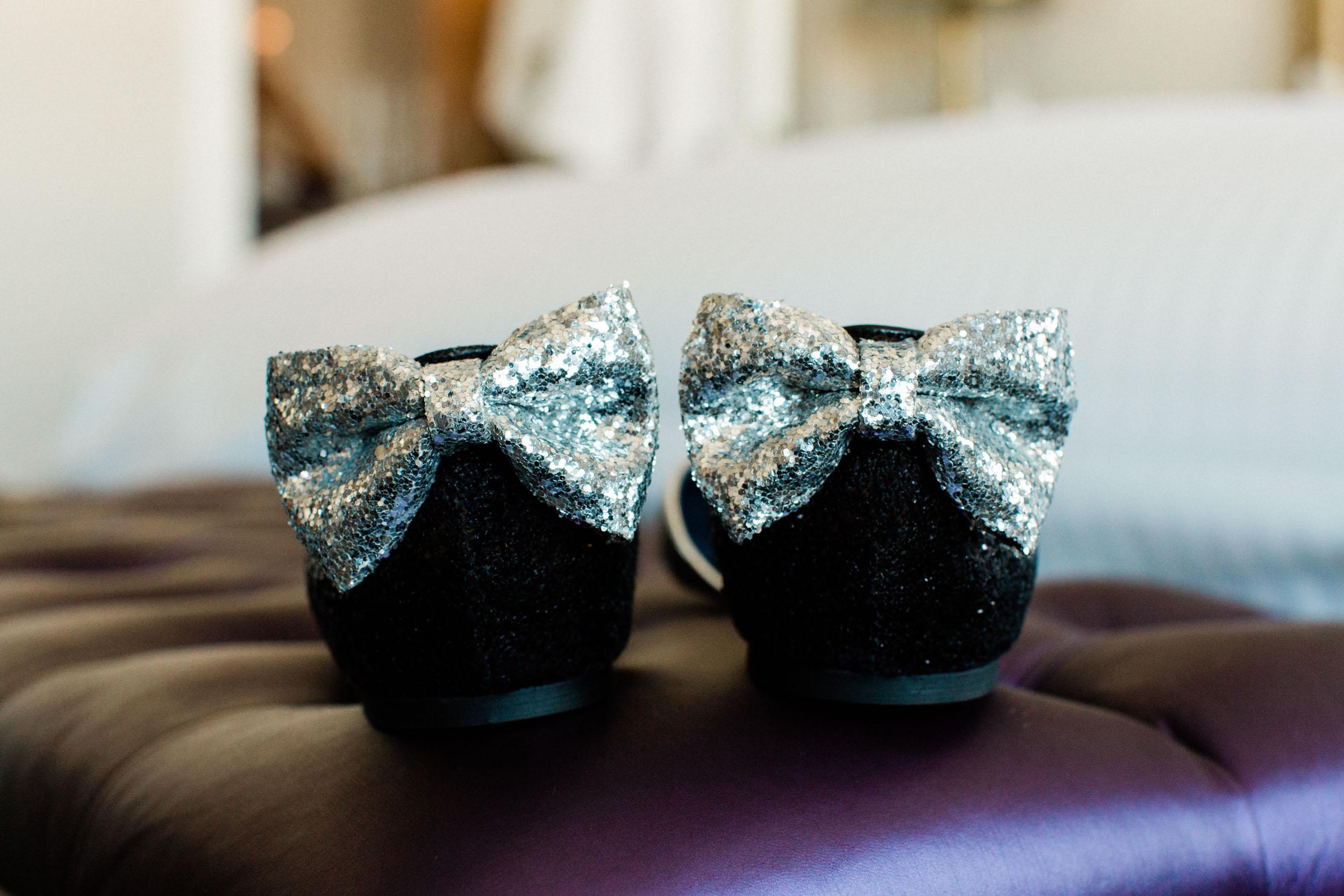 BKM-Photography-Smog-Shoppe-Culver-City-Wedding-Photographer-Culver-Hotel-0003.jpg