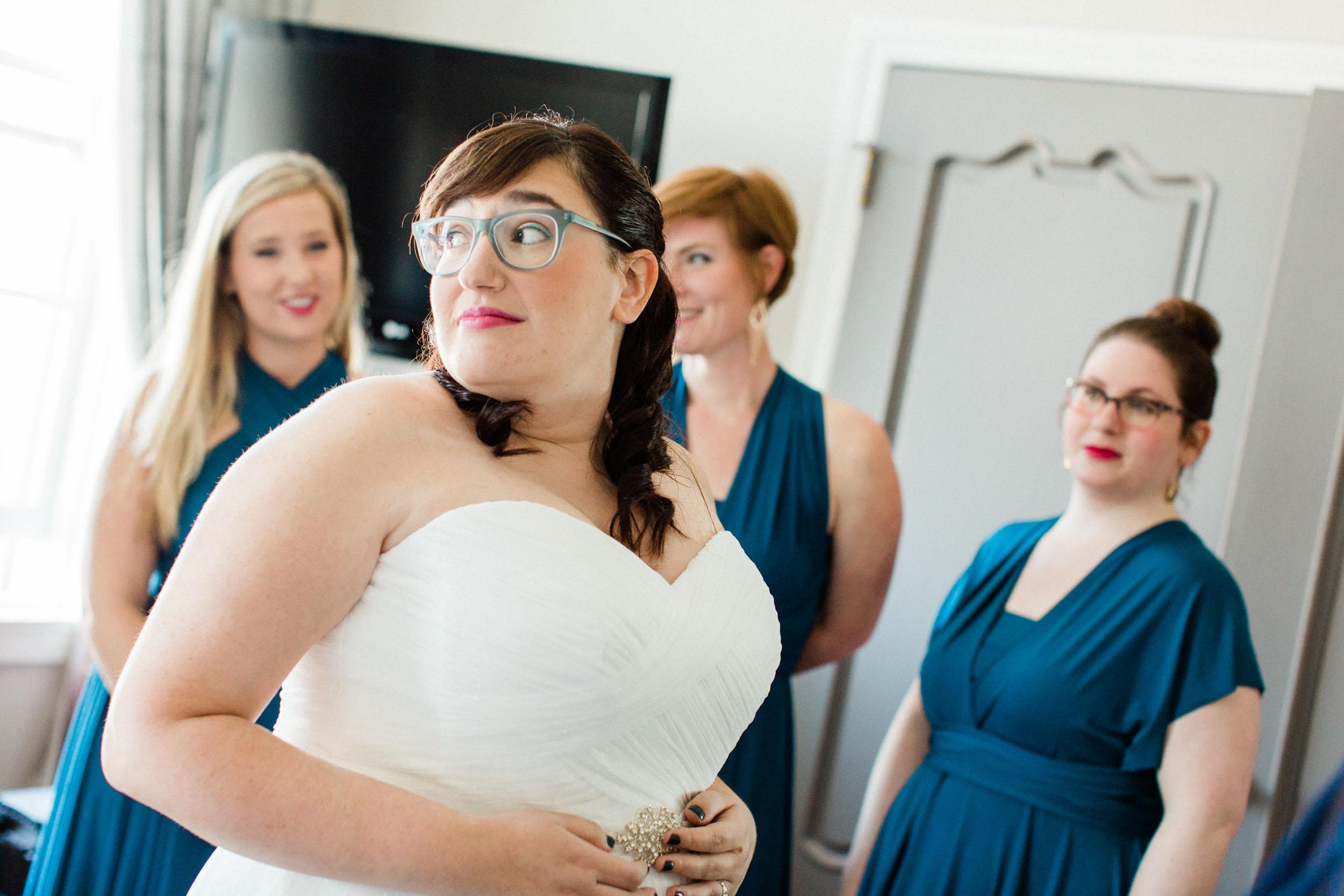 BKM-Photography-Smog-Shoppe-Culver-City-Wedding-Photographer-Culver-Hotel-0013.jpg