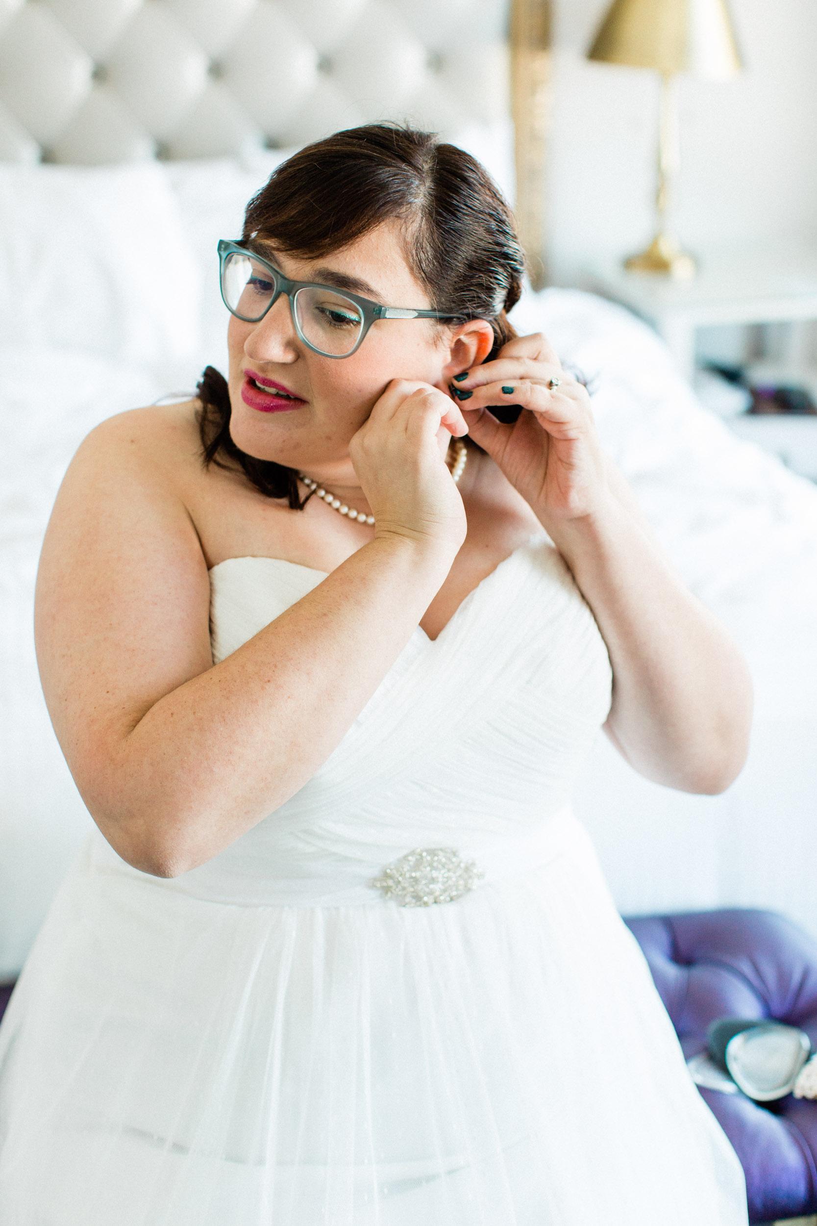 BKM-Photography-Smog-Shoppe-Culver-City-Wedding-Photographer-Culver-Hotel-0014.jpg
