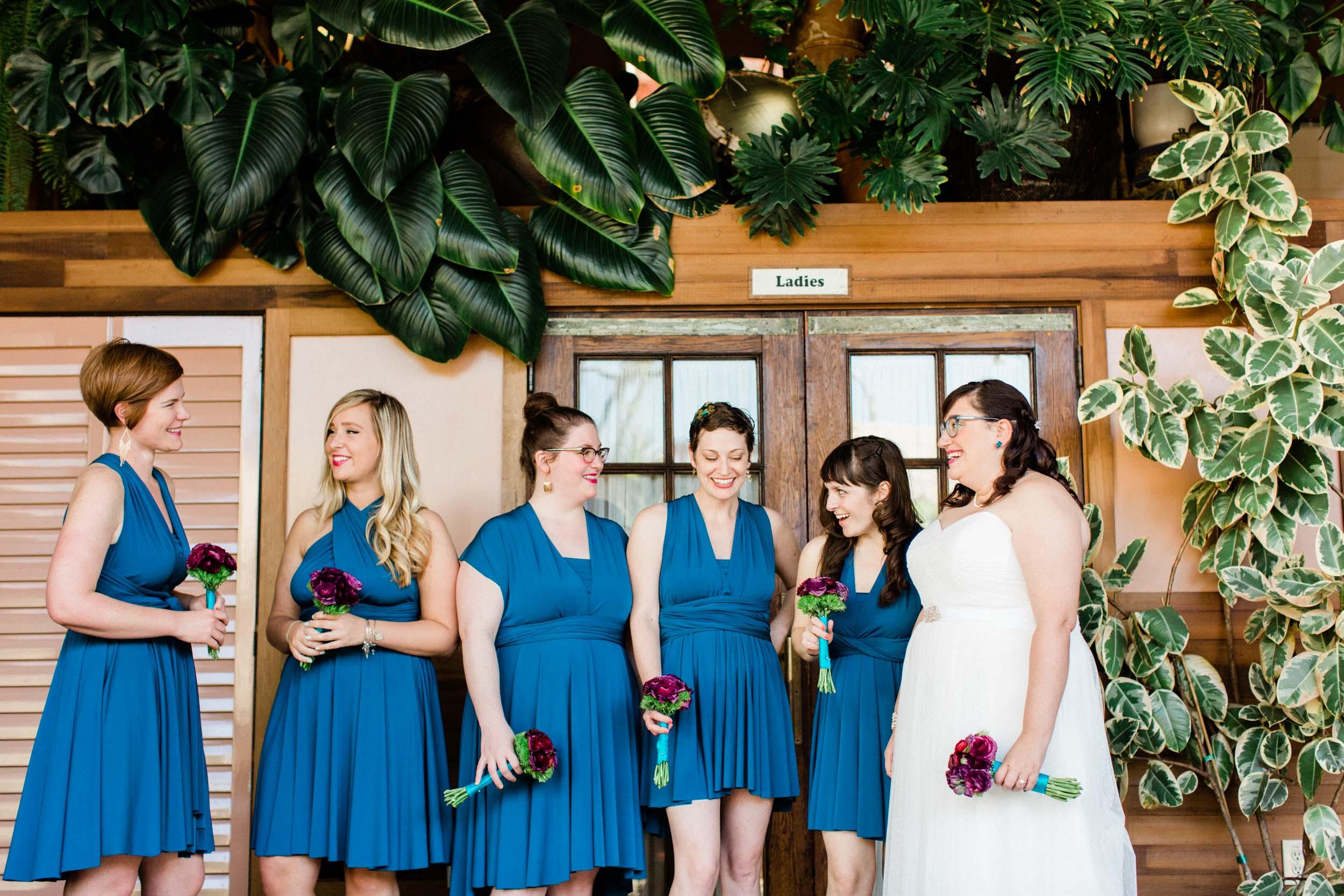 BKM-Photography-Smog-Shoppe-Culver-City-Wedding-Photographer-Culver-Hotel-0016.jpg