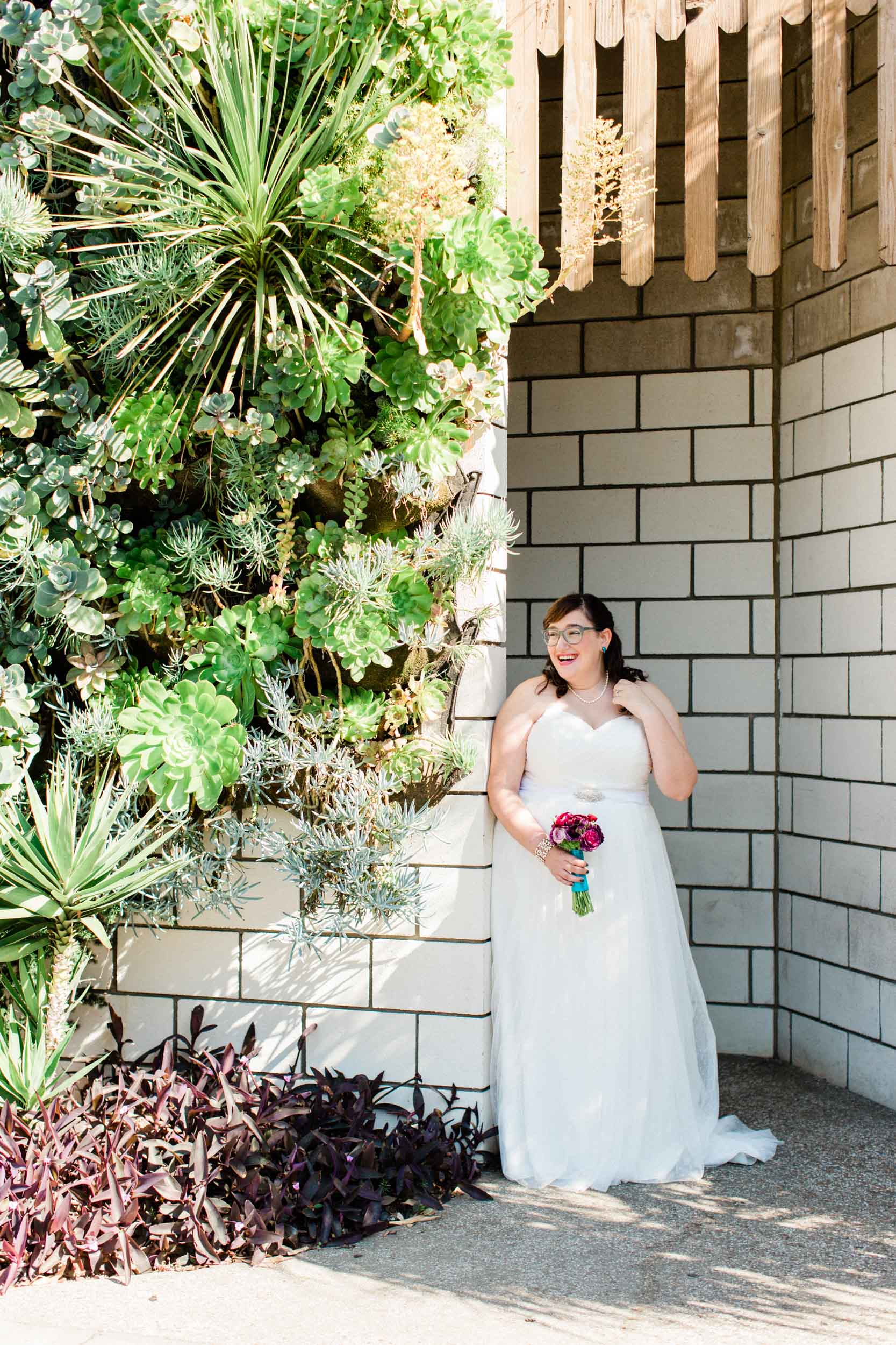 BKM-Photography-Smog-Shoppe-Culver-City-Wedding-Photographer-Culver-Hotel-0018.jpg