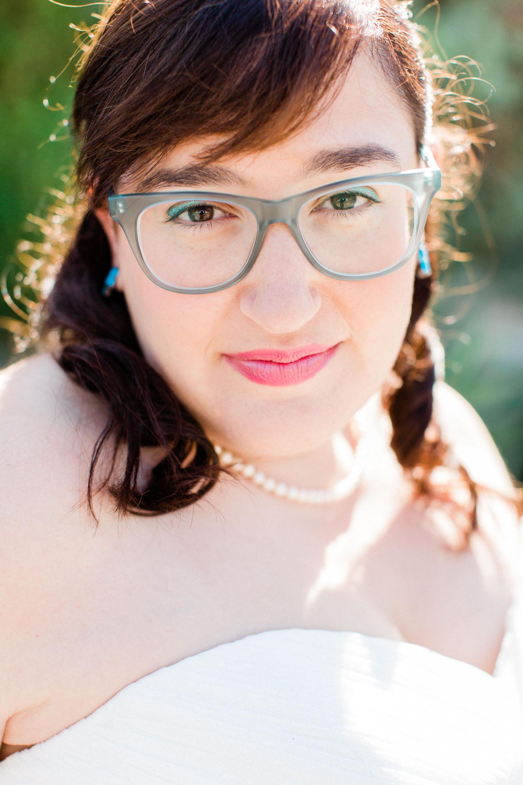 BKM-Photography-Smog-Shoppe-Culver-City-Wedding-Photographer-Culver-Hotel-0020.jpg