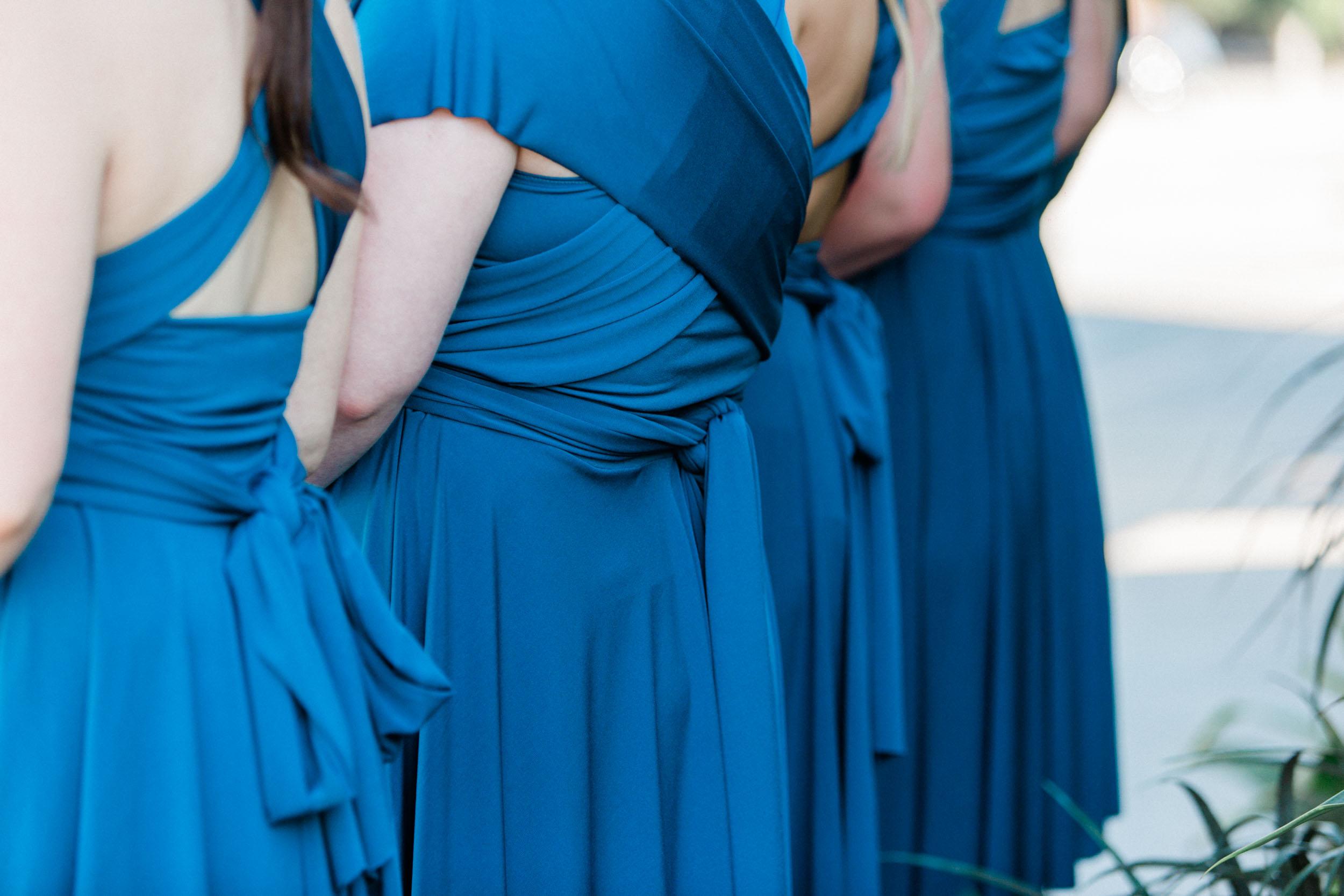 BKM-Photography-Smog-Shoppe-Culver-City-Wedding-Photographer-Culver-Hotel-0022.jpg
