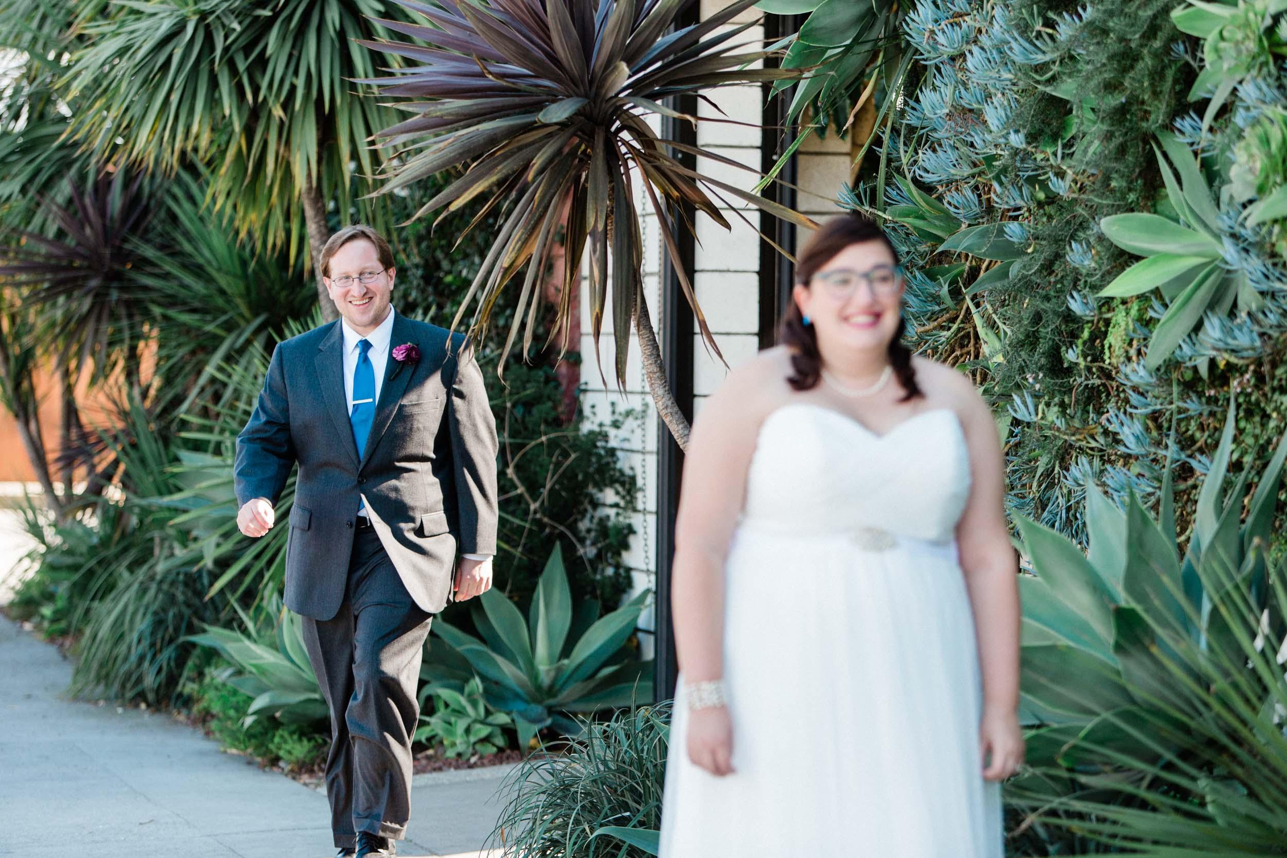 BKM-Photography-Smog-Shoppe-Culver-City-Wedding-Photographer-Culver-Hotel-0024.jpg