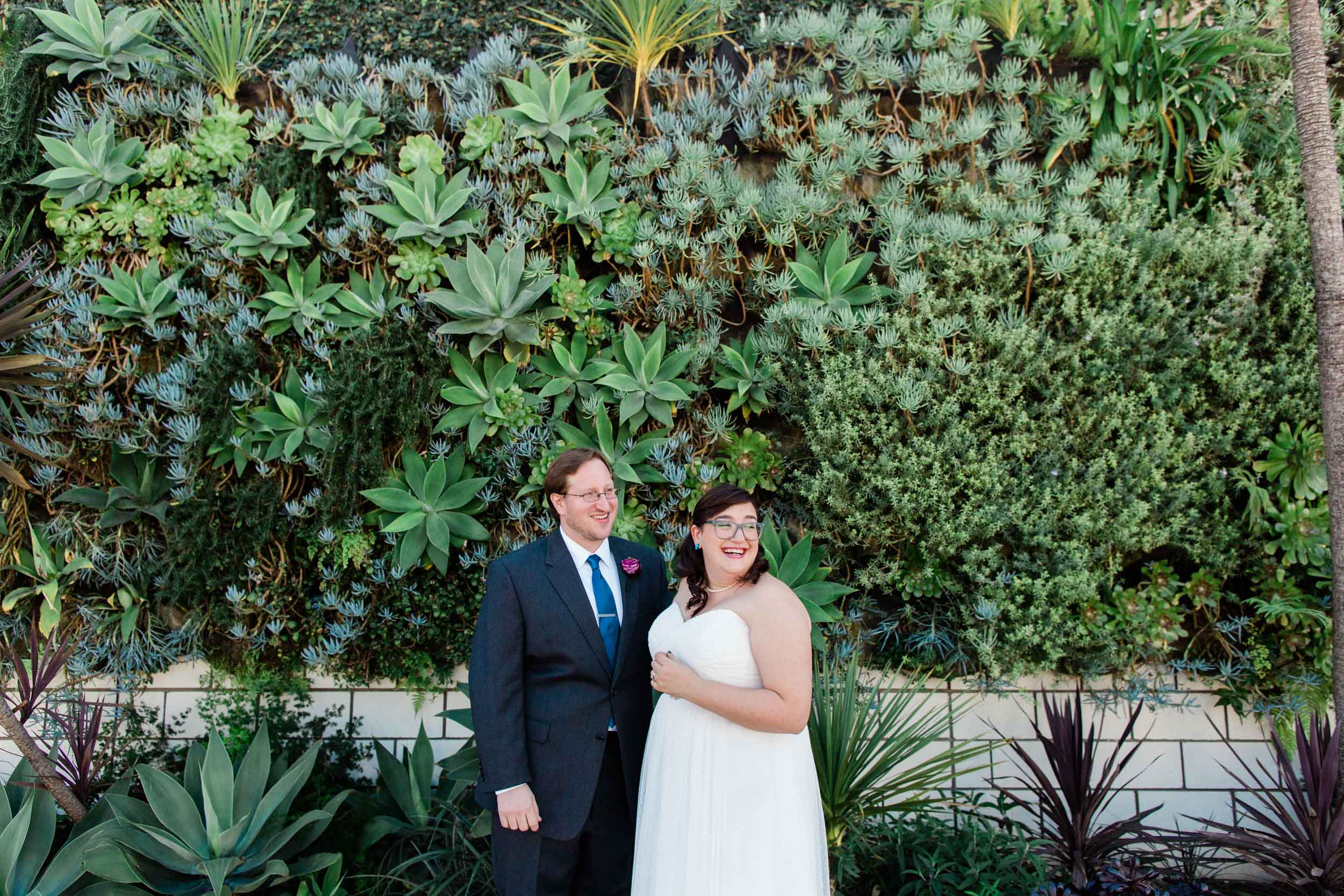 BKM-Photography-Smog-Shoppe-Culver-City-Wedding-Photographer-Culver-Hotel-0025.jpg