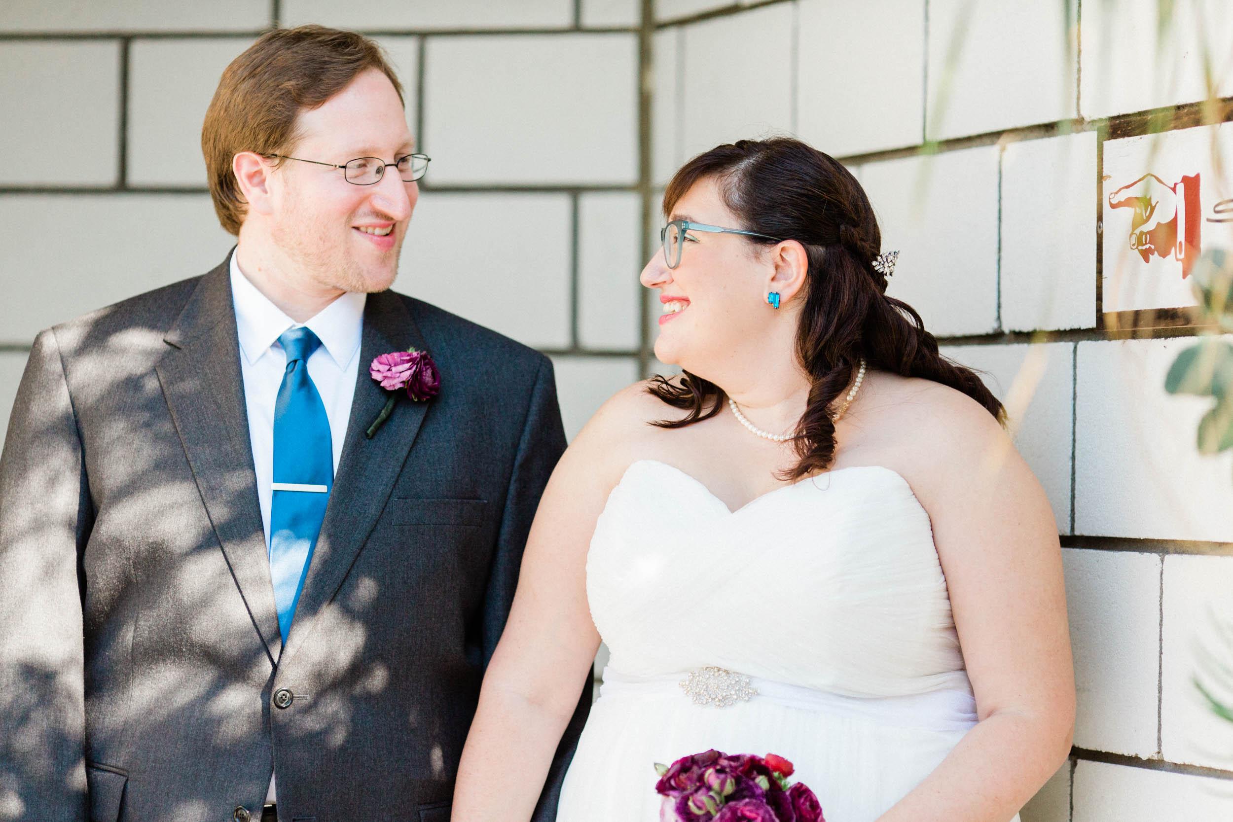 BKM-Photography-Smog-Shoppe-Culver-City-Wedding-Photographer-Culver-Hotel-0027.jpg