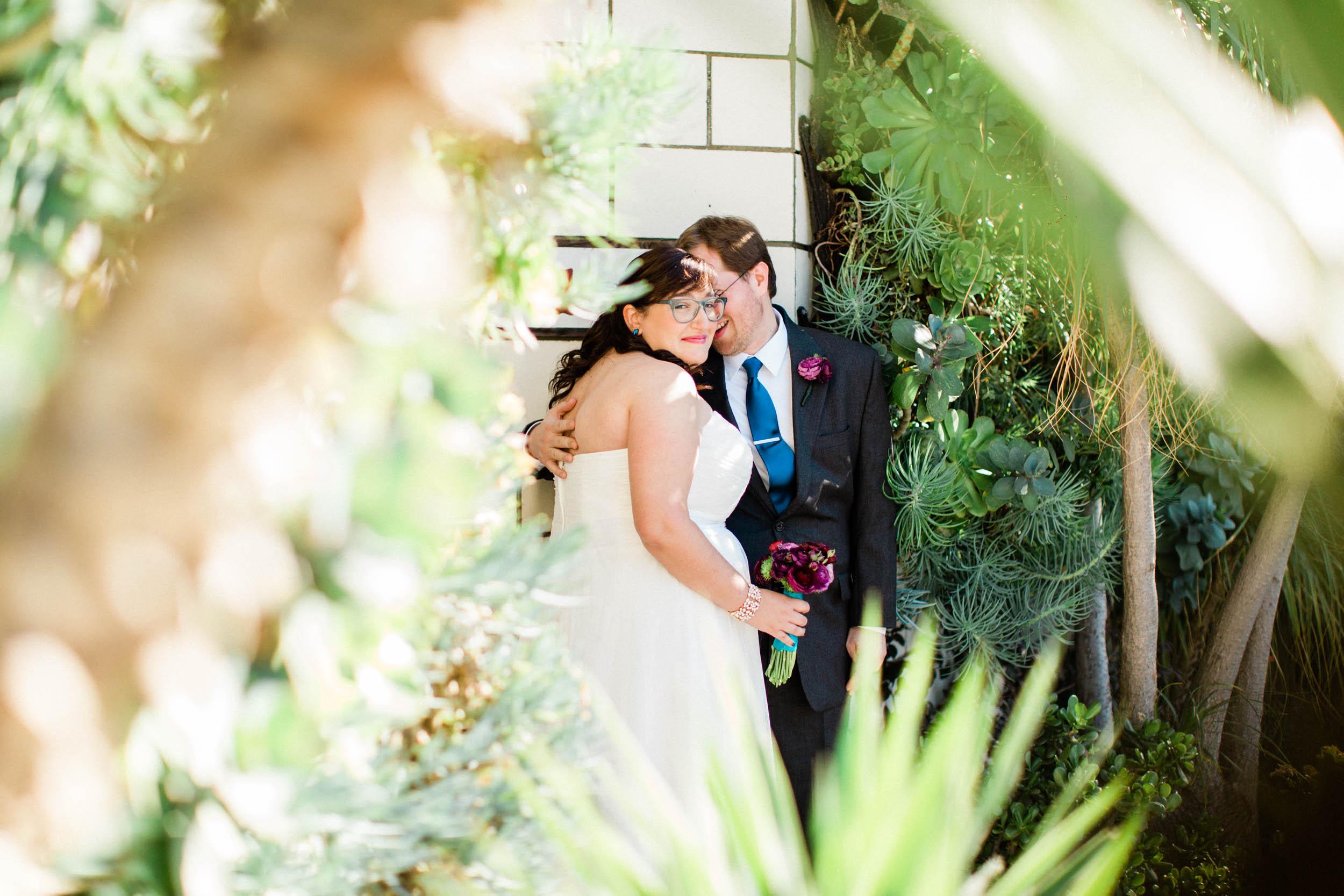 BKM-Photography-Smog-Shoppe-Culver-City-Wedding-Photographer-Culver-Hotel-0028.jpg