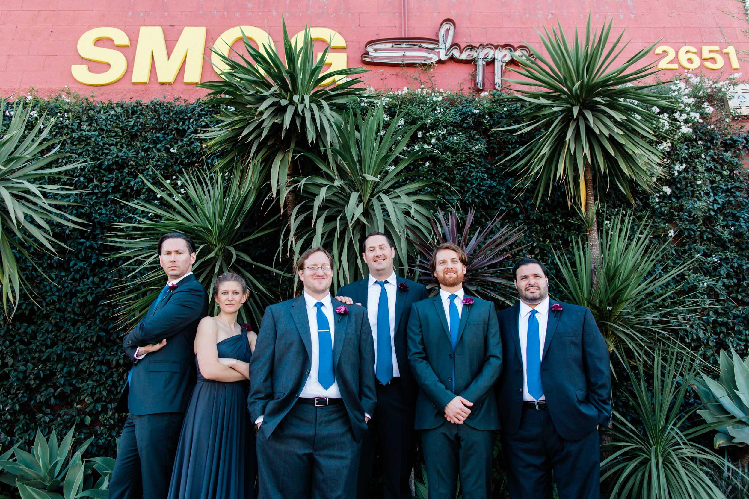 BKM-Photography-Smog-Shoppe-Culver-City-Wedding-Photographer-Culver-Hotel-0030.jpg
