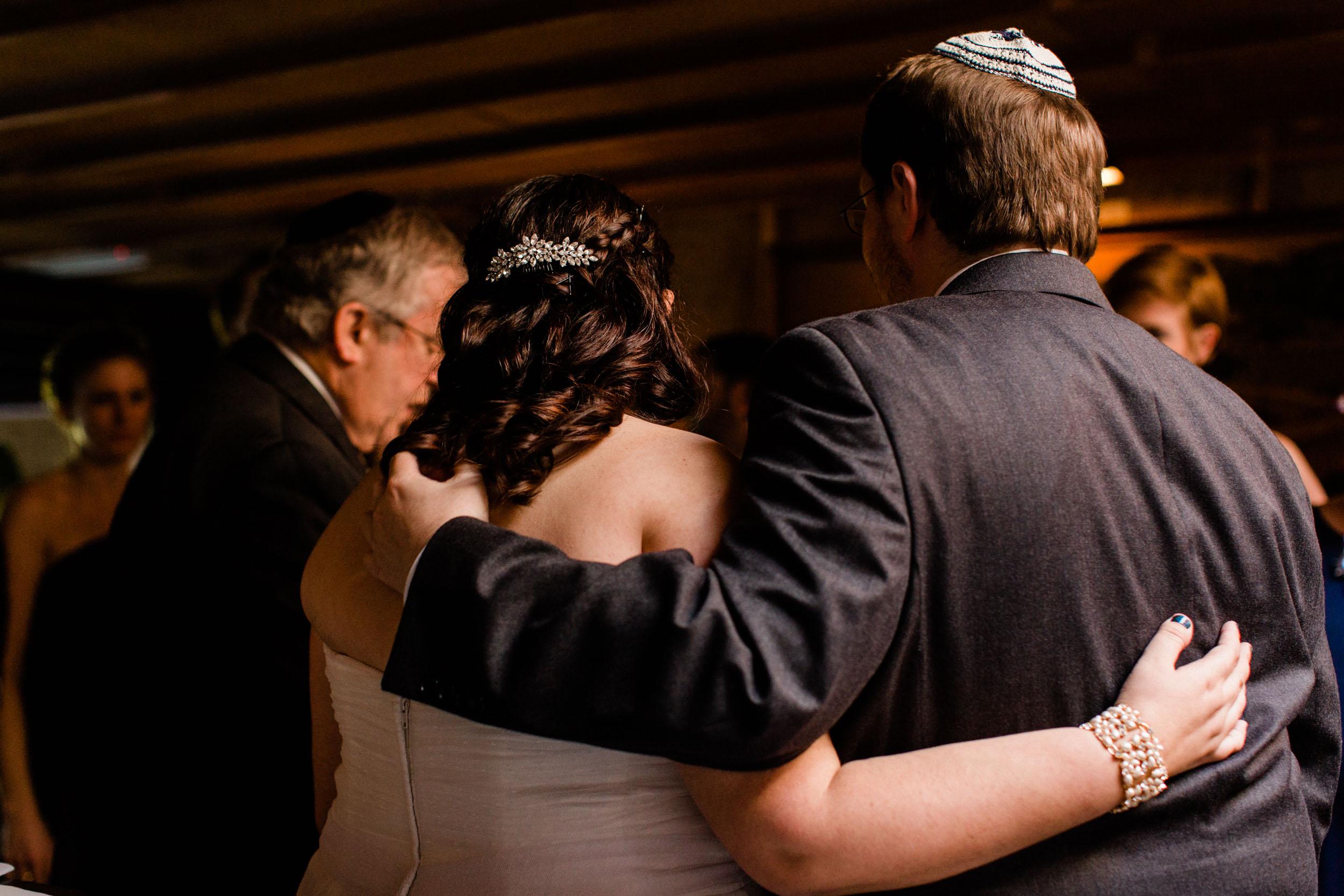 BKM-Photography-Smog-Shoppe-Culver-City-Wedding-Photographer-Culver-Hotel-0035.jpg