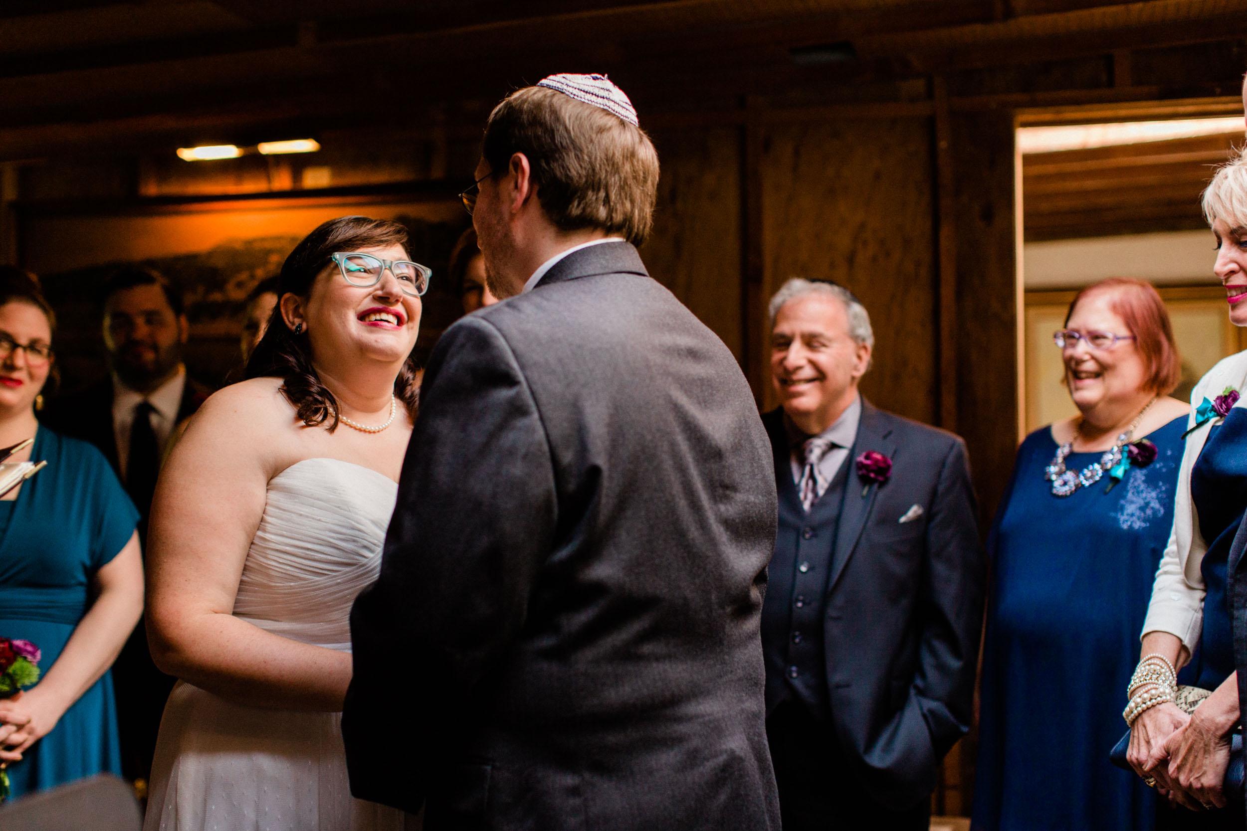 BKM-Photography-Smog-Shoppe-Culver-City-Wedding-Photographer-Culver-Hotel-0041.jpg