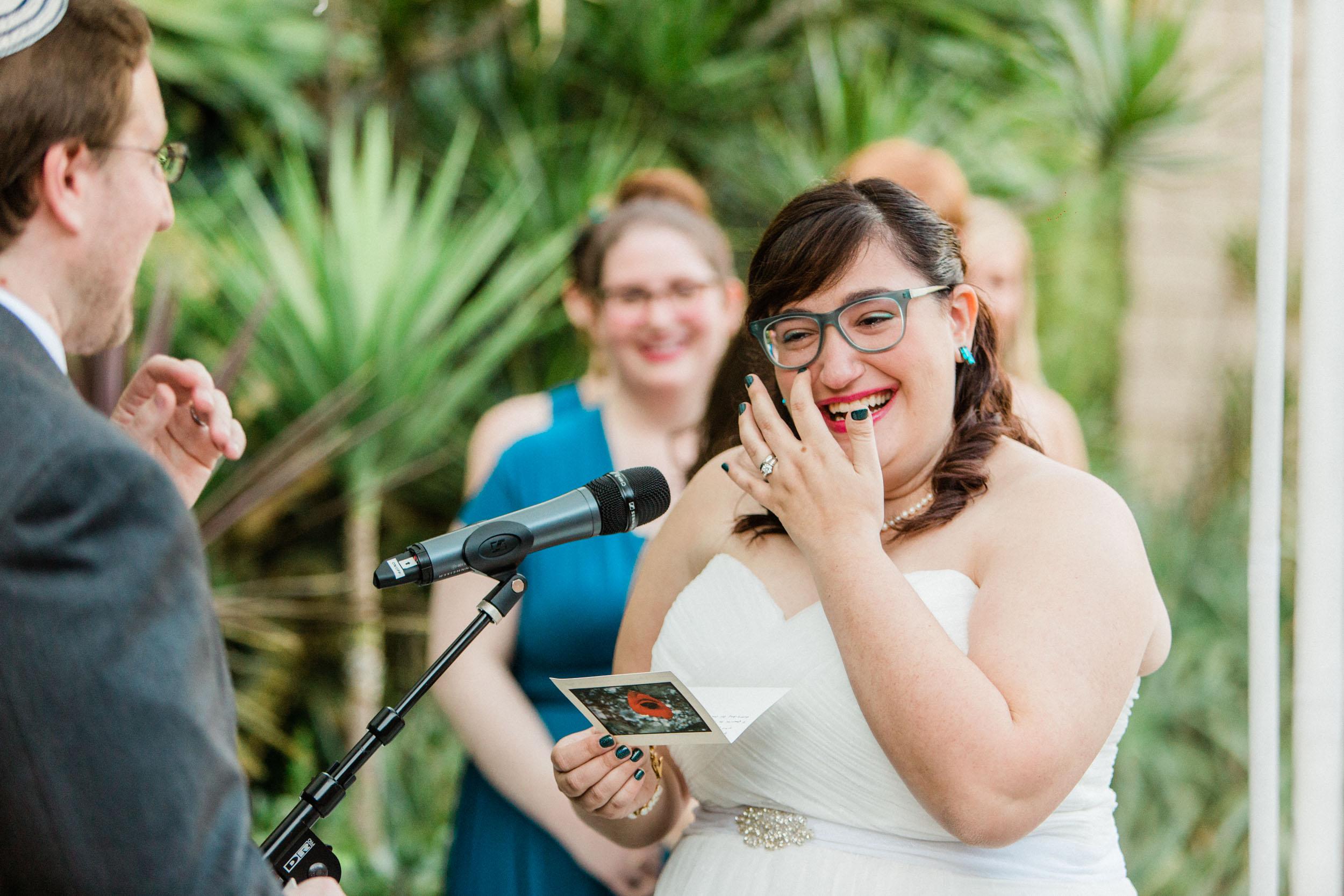 BKM-Photography-Smog-Shoppe-Culver-City-Wedding-Photographer-Culver-Hotel-0048.jpg