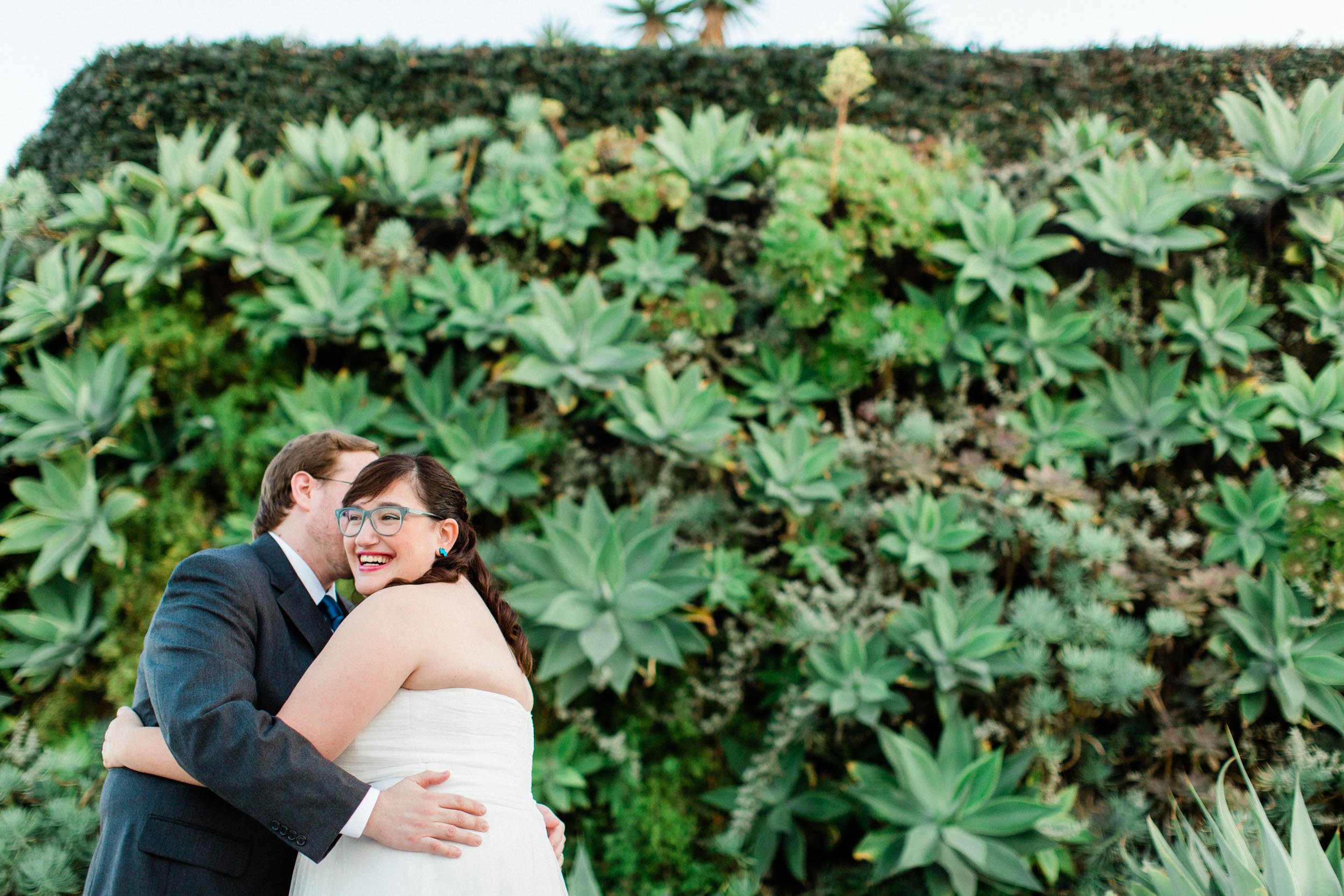 BKM-Photography-Smog-Shoppe-Culver-City-Wedding-Photographer-Culver-Hotel-0049.jpg