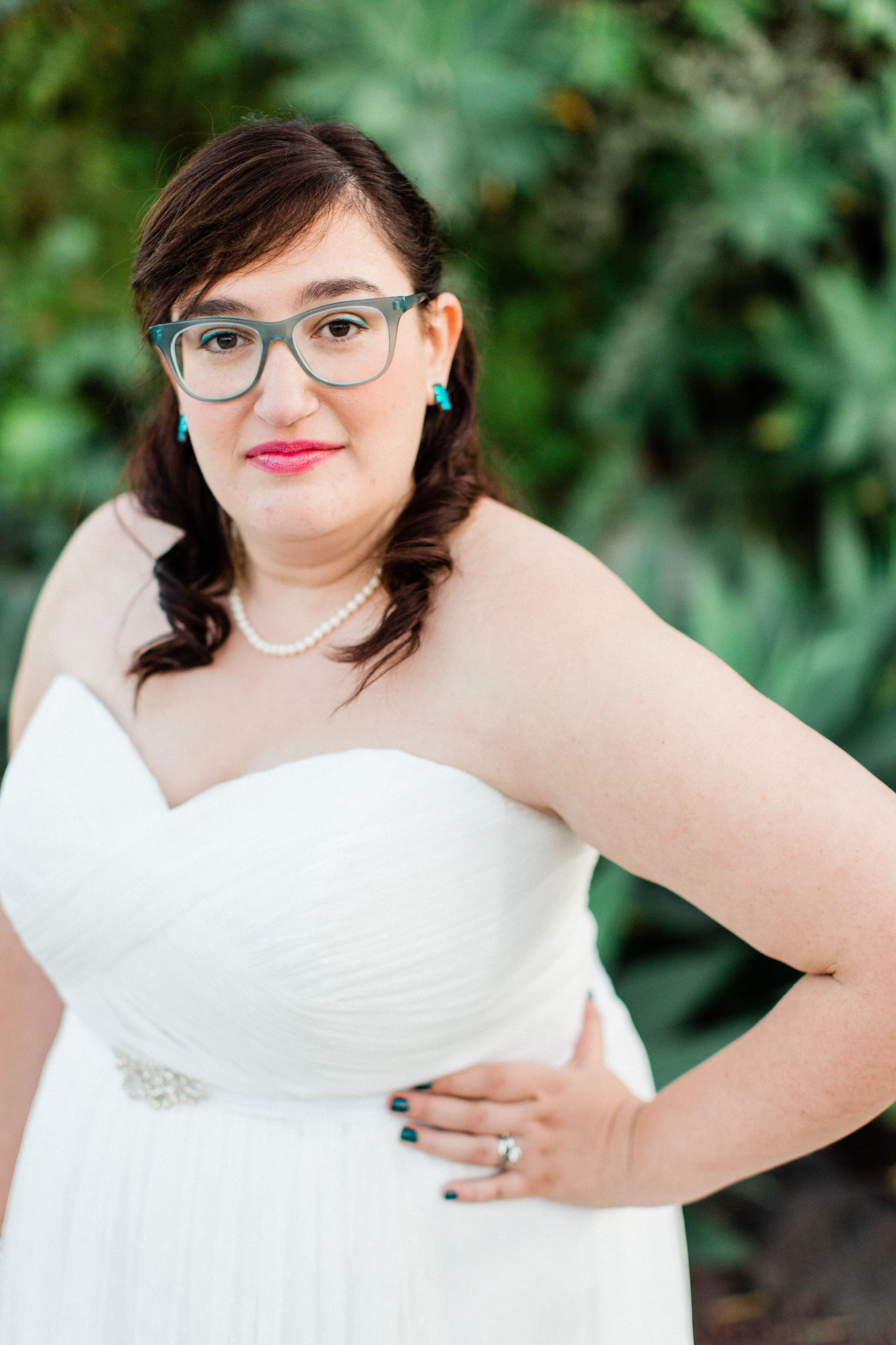 BKM-Photography-Smog-Shoppe-Culver-City-Wedding-Photographer-Culver-Hotel-0050.jpg