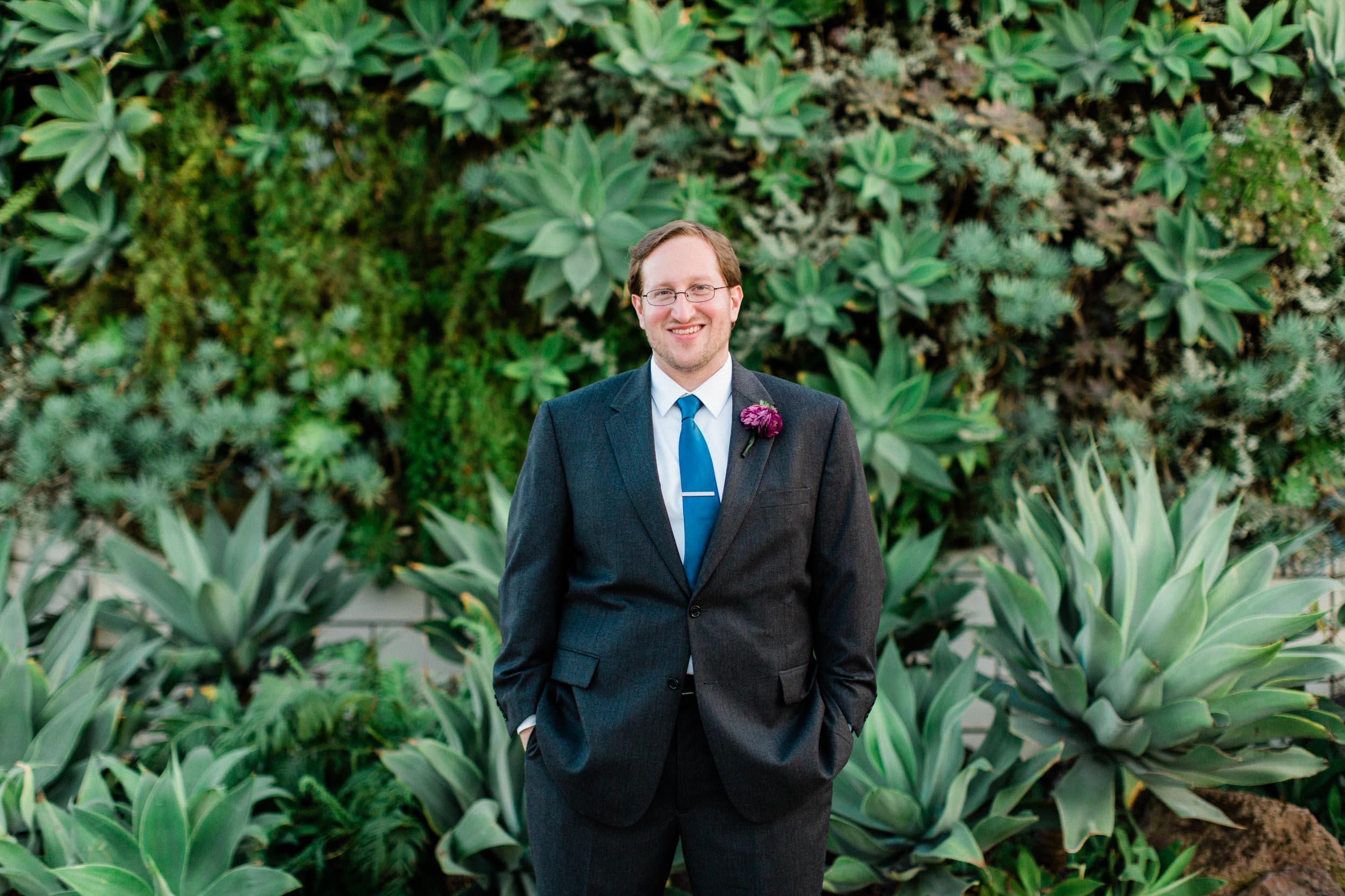 BKM-Photography-Smog-Shoppe-Culver-City-Wedding-Photographer-Culver-Hotel-0052.jpg