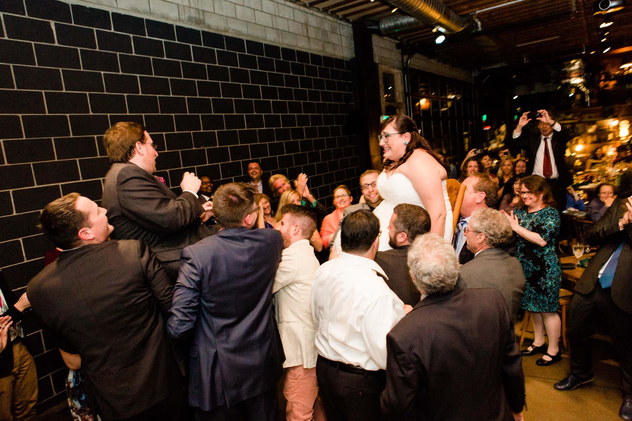 BKM-Photography-Smog-Shoppe-Culver-City-Wedding-Photographer-Culver-Hotel-0067.jpg