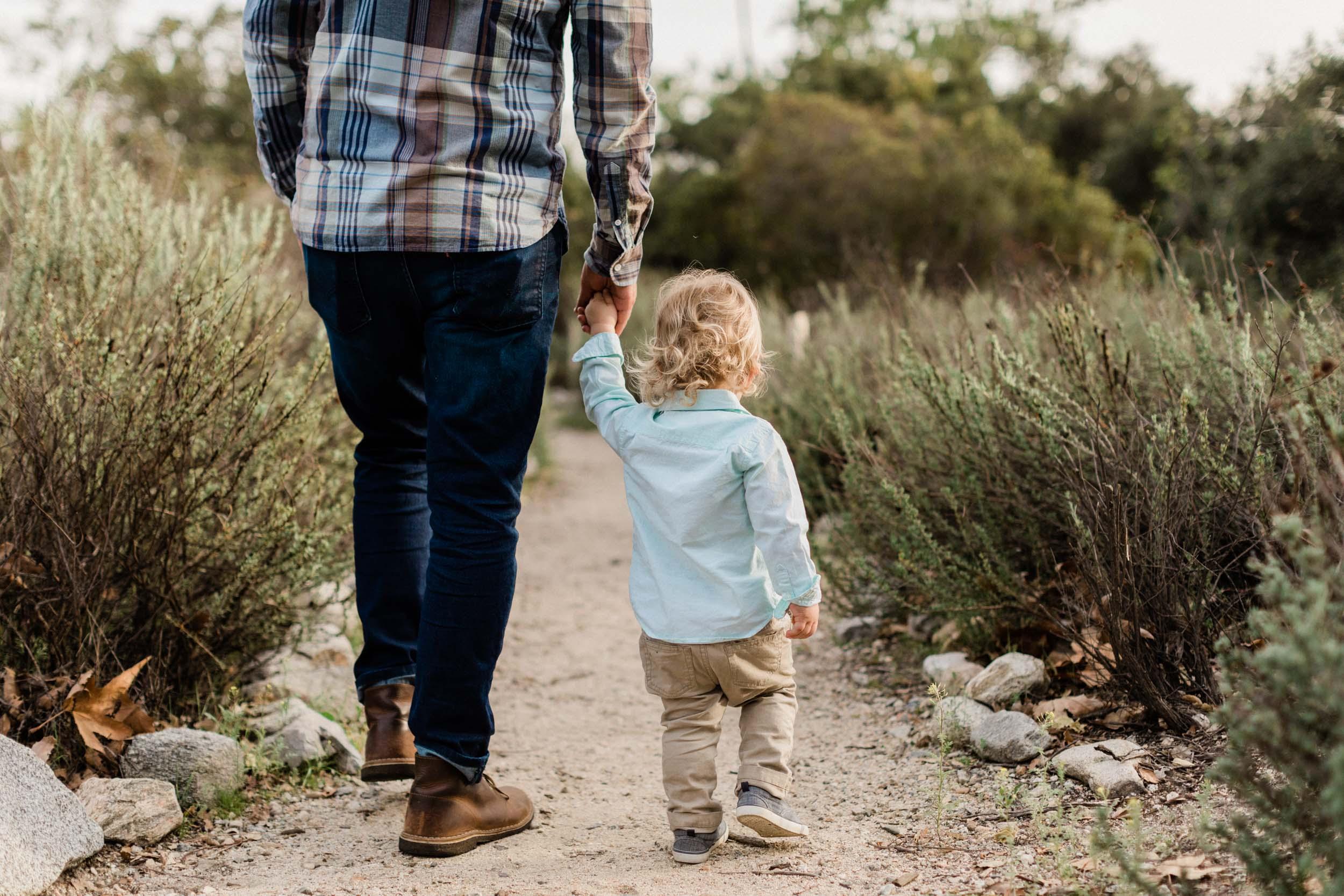 BKM-Photography-Pasadena-Los-Angeles-Family-Photographer-Mini-Sessions-0001-17.jpg