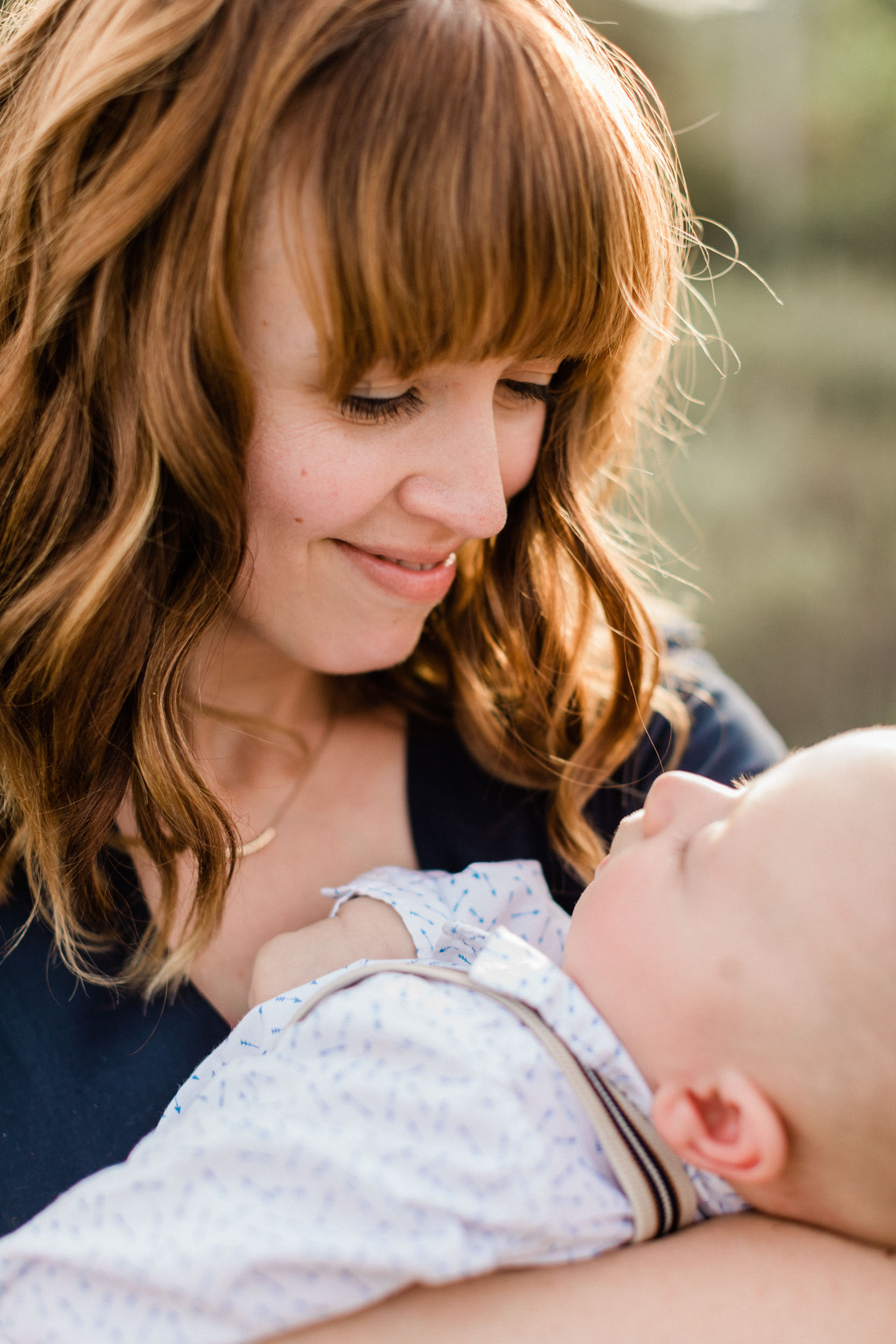 BKM-Photography-Pasadena-Los-Angeles-Family-Photographer-Mini-Sessions-0001-16.jpg