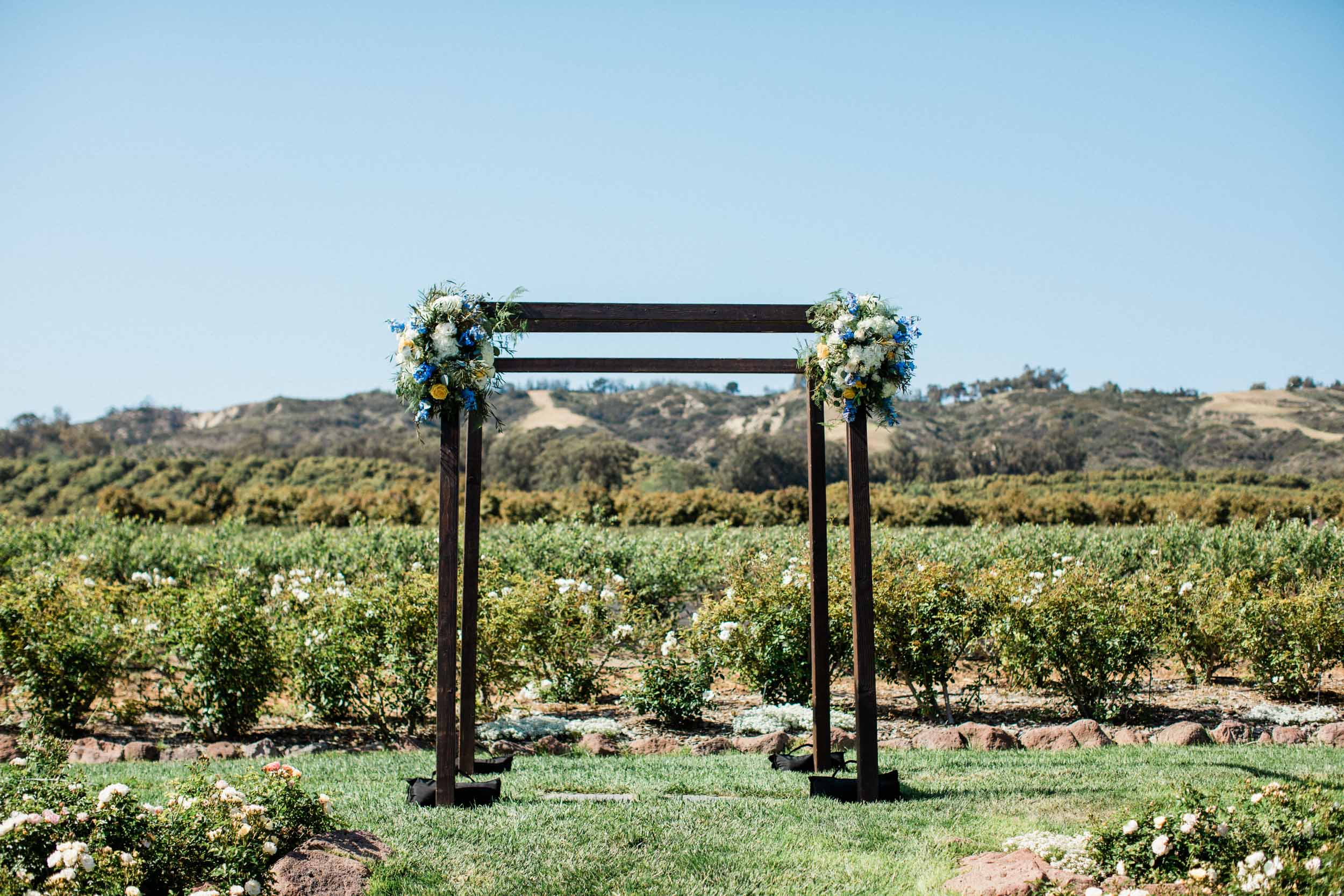 BKM-Photography-Gerry-Ranch-Southern-California-Wedding-0069.jpg
