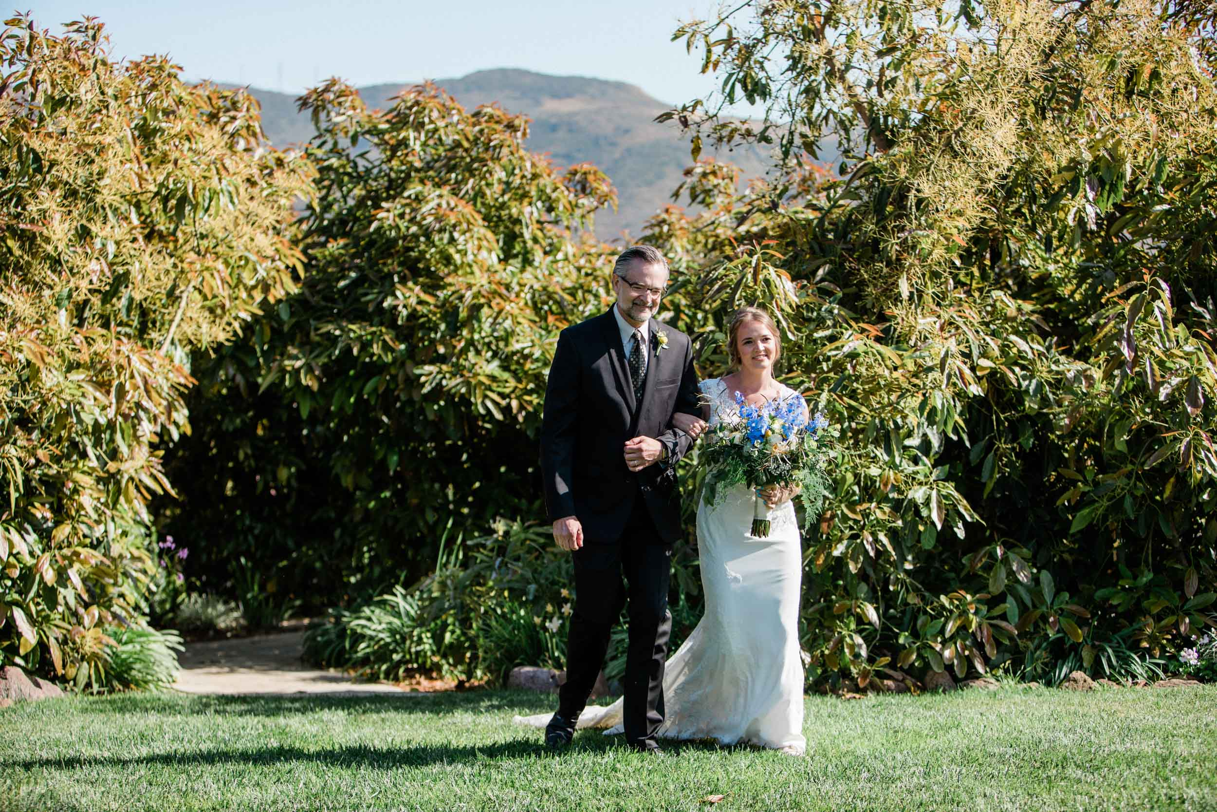 BKM-Photography-Gerry-Ranch-Southern-California-Wedding-0072.jpg