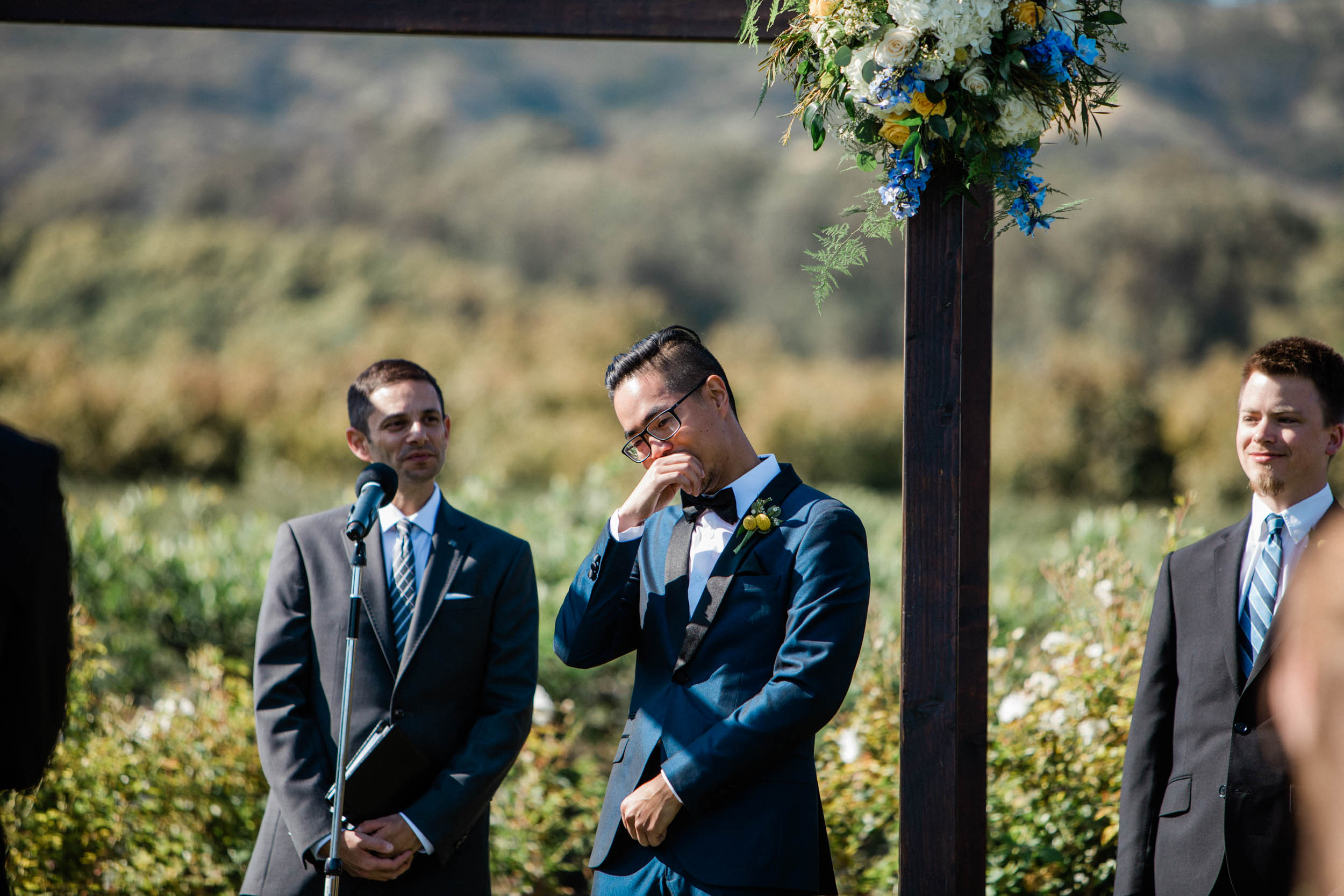 BKM-Photography-Gerry-Ranch-Southern-California-Wedding-0073.jpg