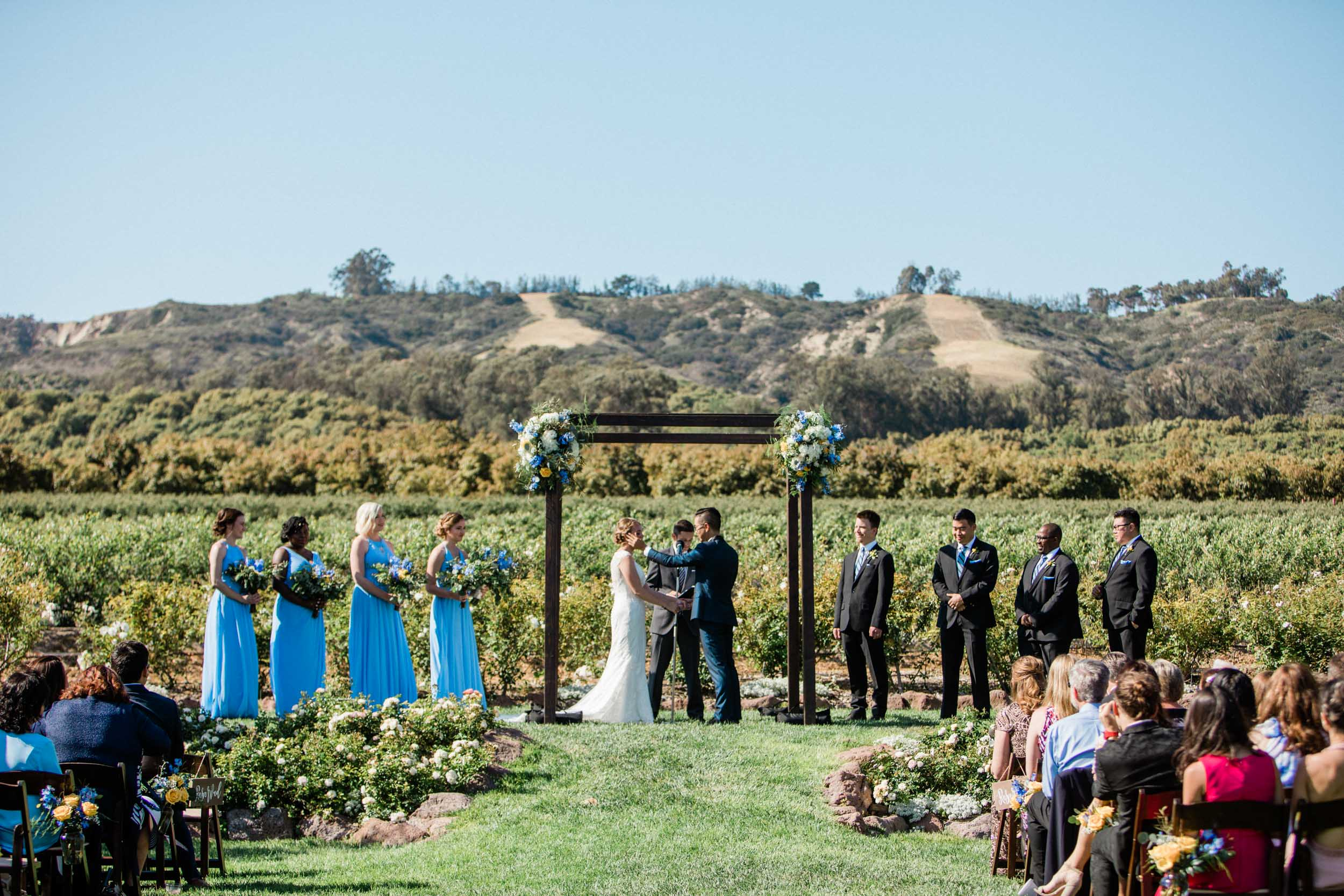 BKM-Photography-Gerry-Ranch-Southern-California-Wedding-0074.jpg