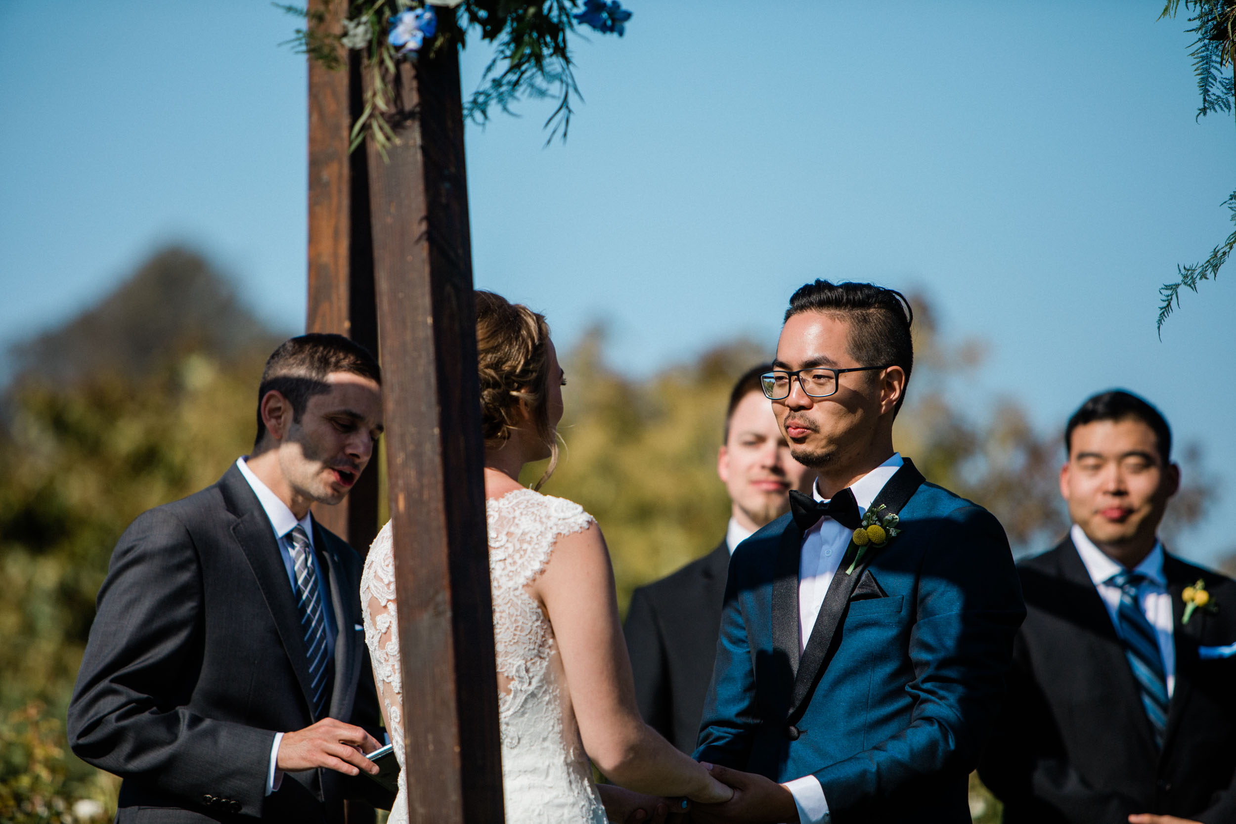BKM-Photography-Gerry-Ranch-Southern-California-Wedding-0077.jpg