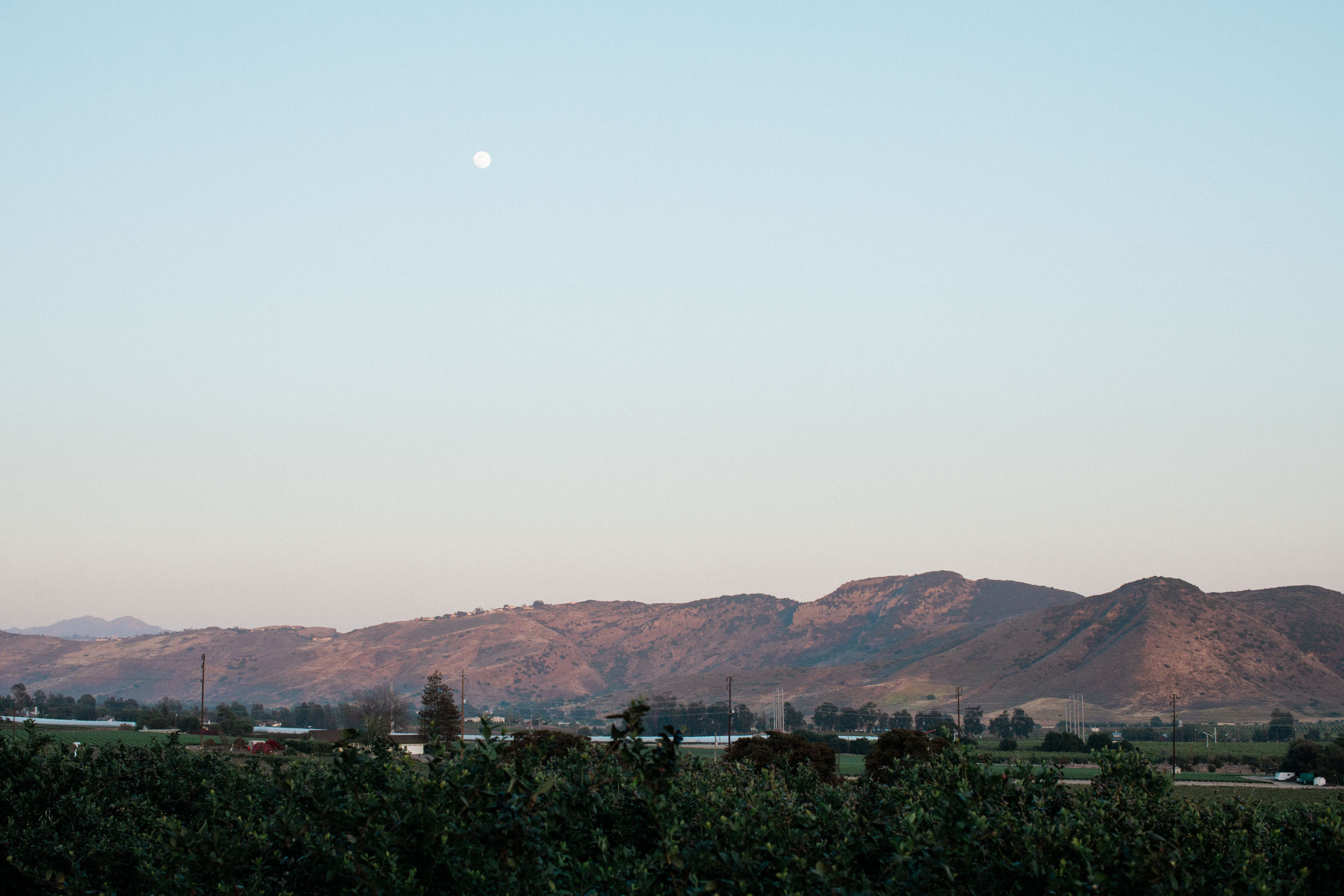 BKM-Photography-Gerry-Ranch-Southern-California-Wedding-0110.jpg