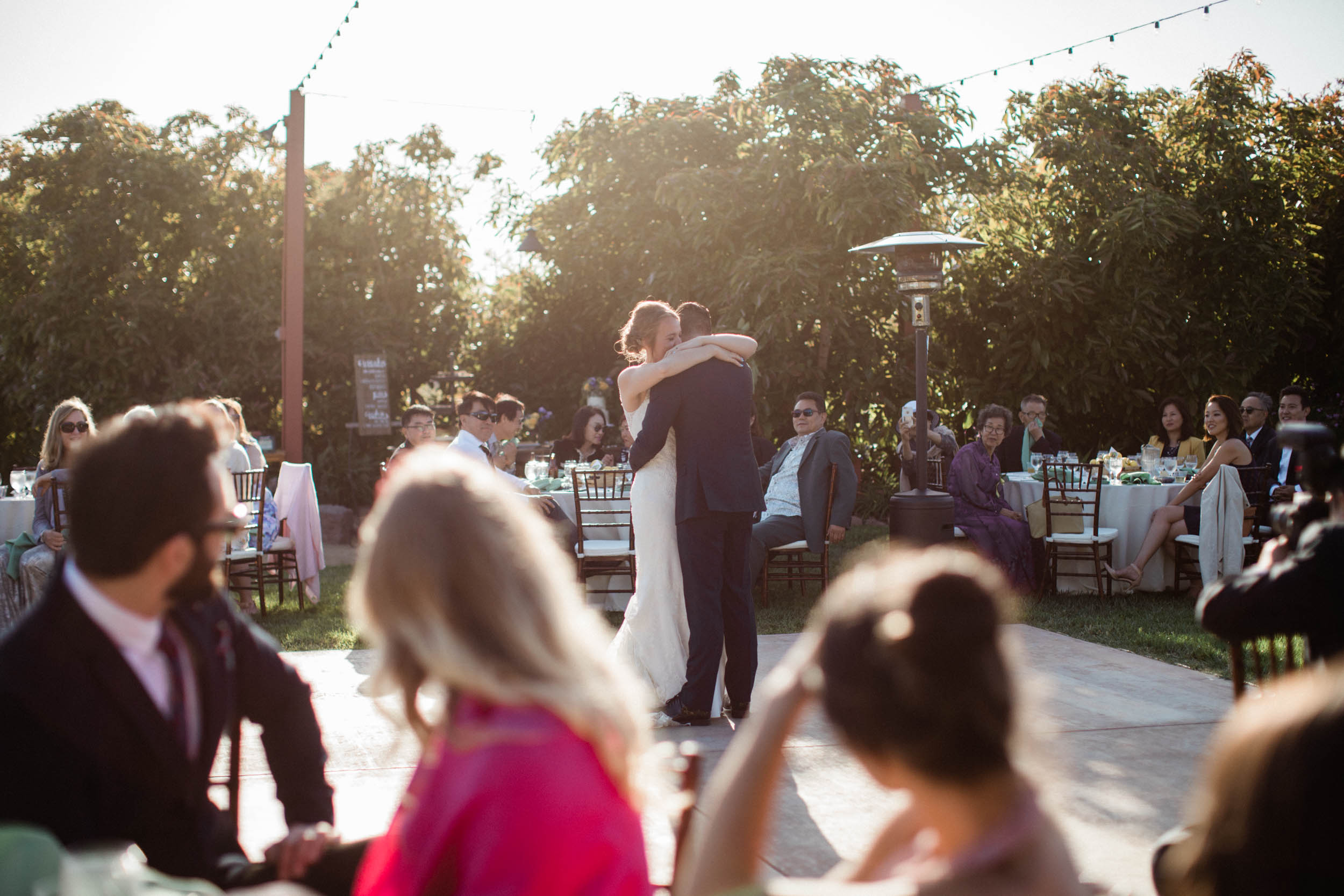 BKM-Photography-Gerry-Ranch-Southern-California-Wedding-0129.jpg