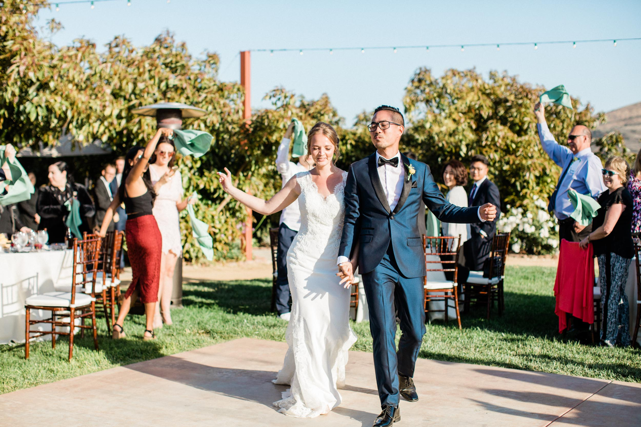 BKM-Photography-Gerry-Ranch-Southern-California-Wedding-0128.jpg