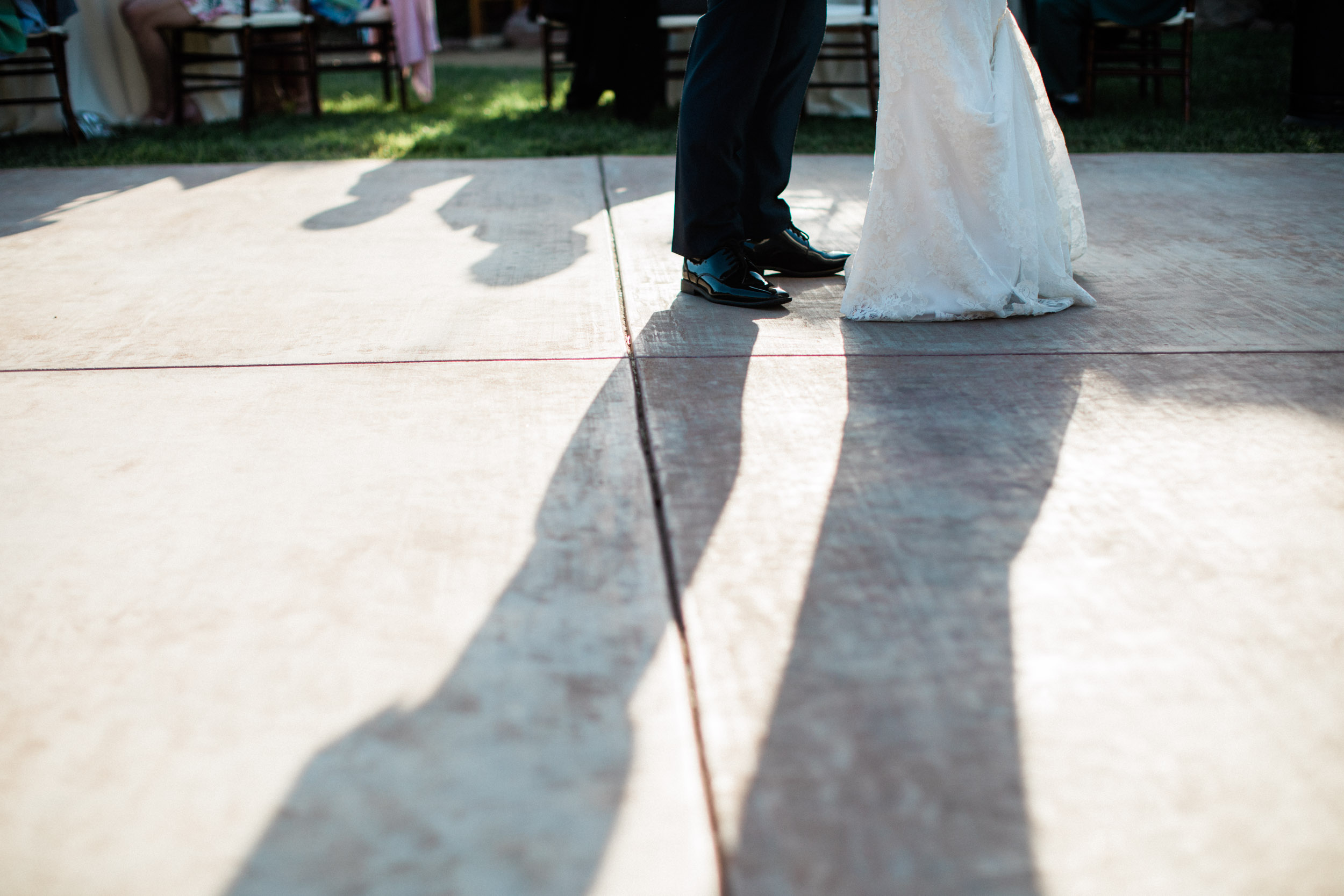 BKM-Photography-Gerry-Ranch-Southern-California-Wedding-0130.jpg