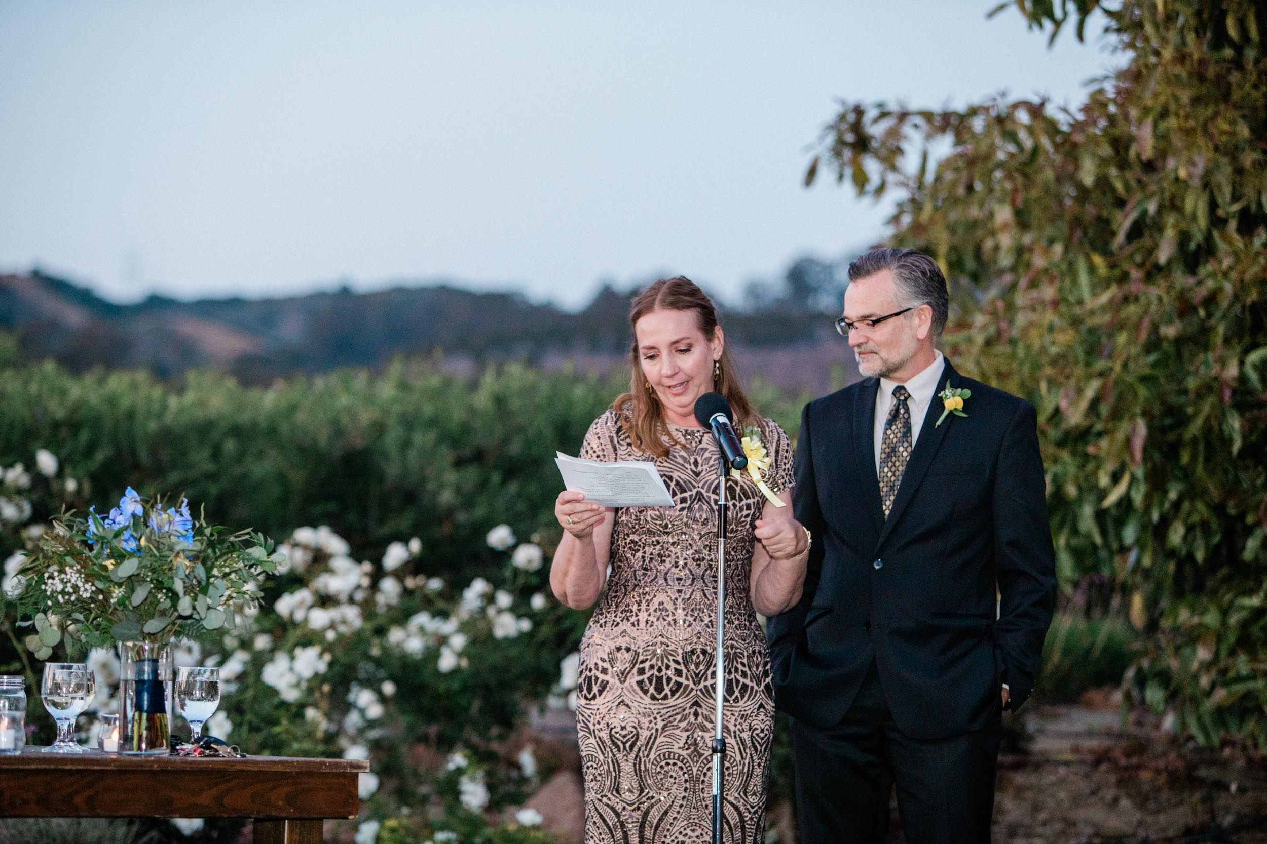 BKM-Photography-Gerry-Ranch-Southern-California-Wedding-0140.jpg