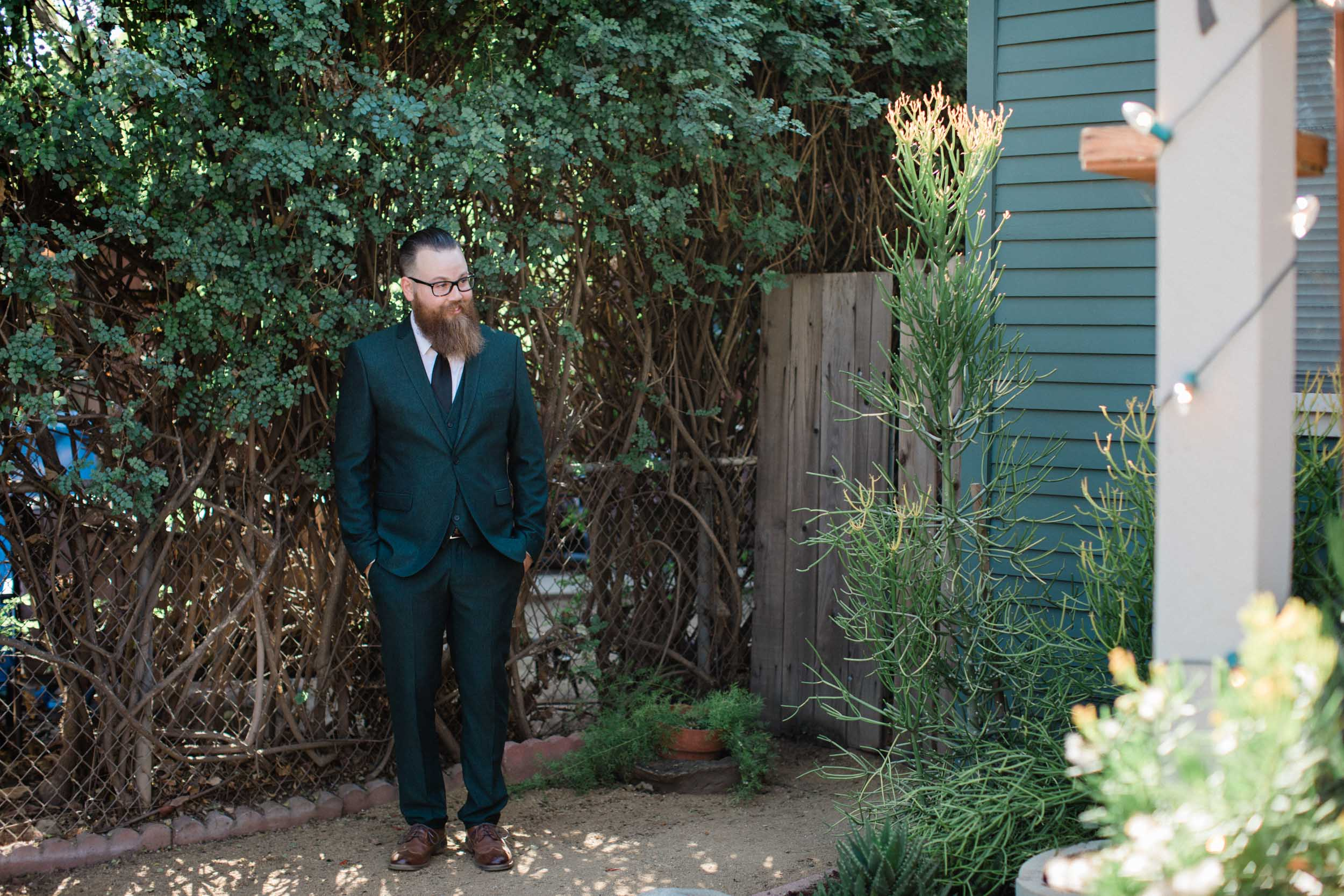BKM-Photography-Highland-Park-Los-Angeles-Backyard-DIY-Wedding-0049.jpg