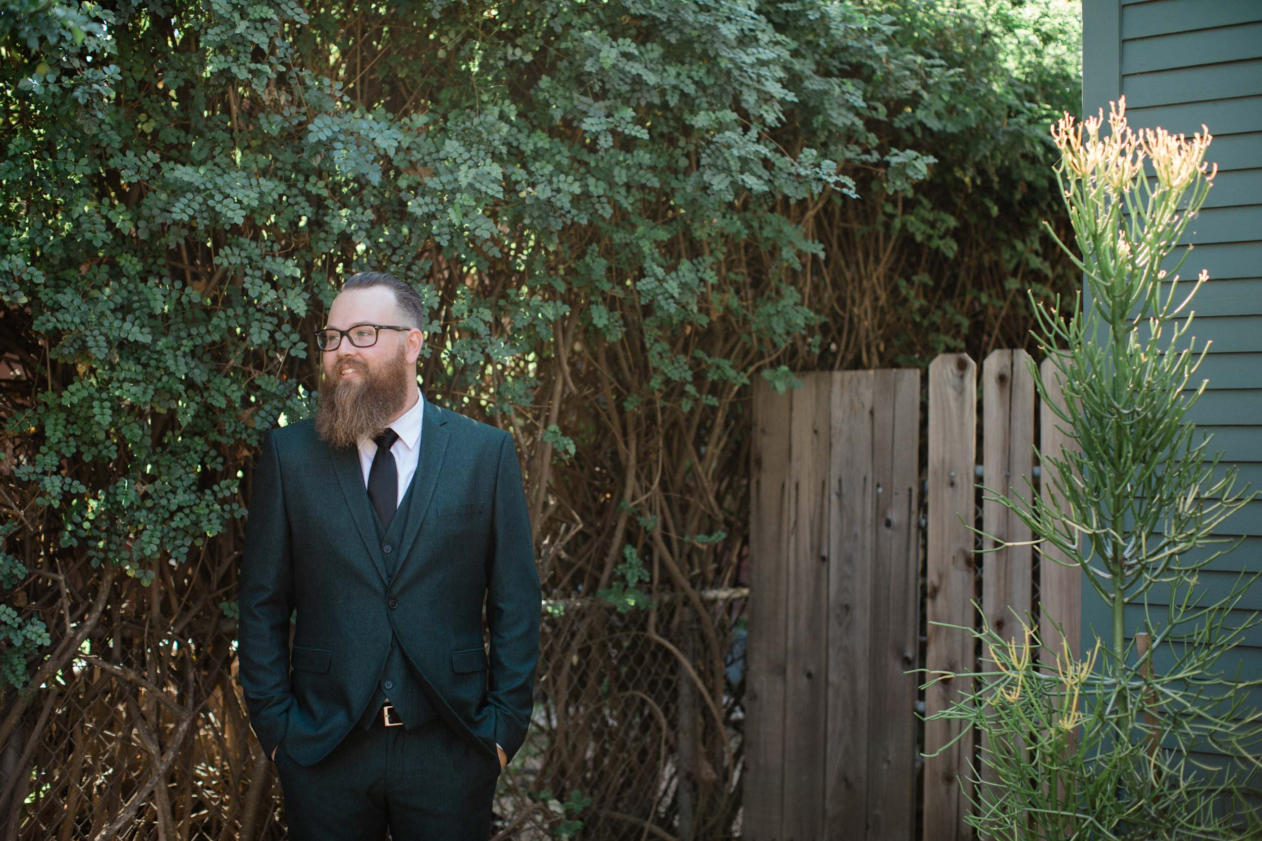 BKM-Photography-Highland-Park-Los-Angeles-Backyard-DIY-Wedding-0053.jpg