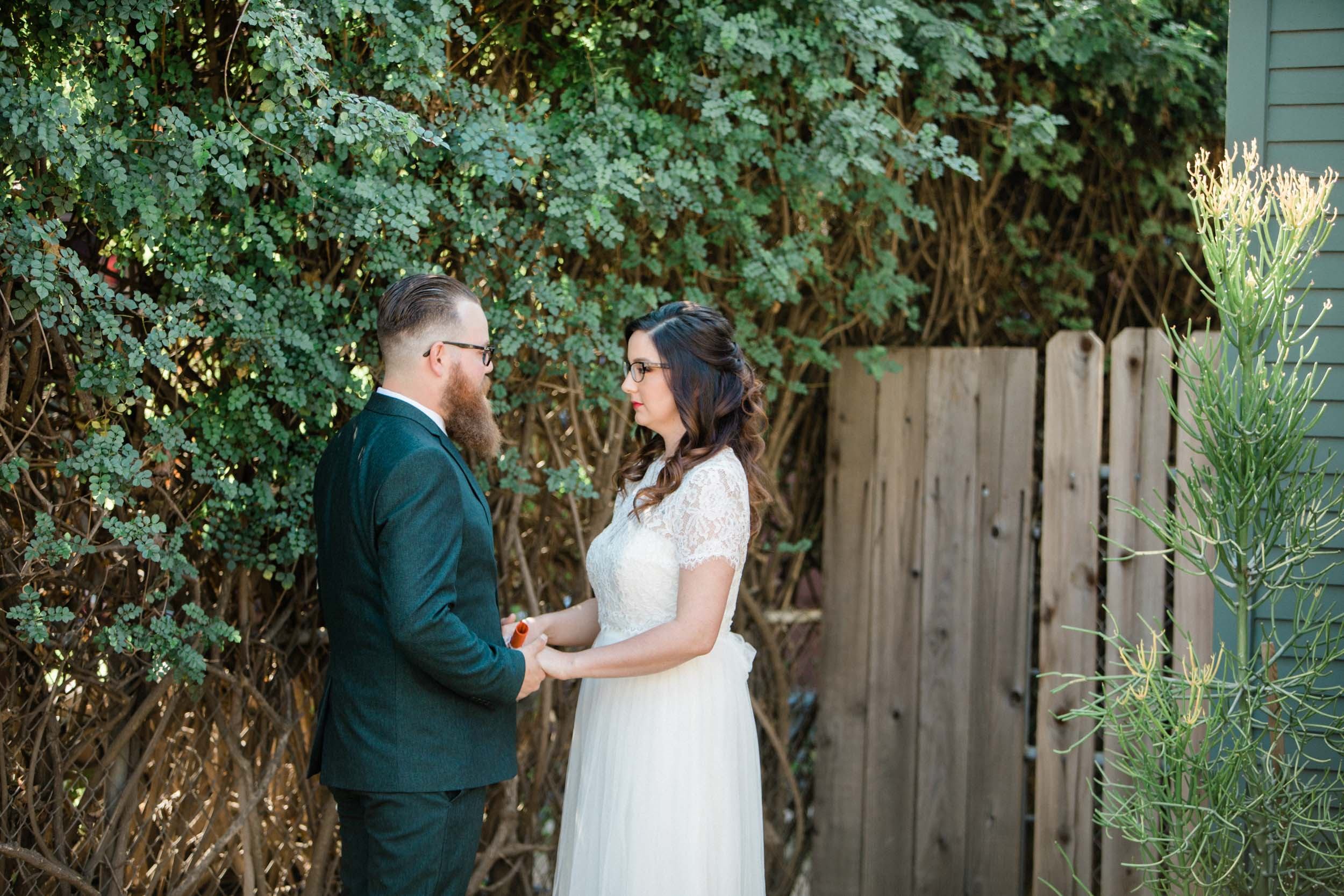 BKM-Photography-Highland-Park-Los-Angeles-Backyard-DIY-Wedding-0055.jpg