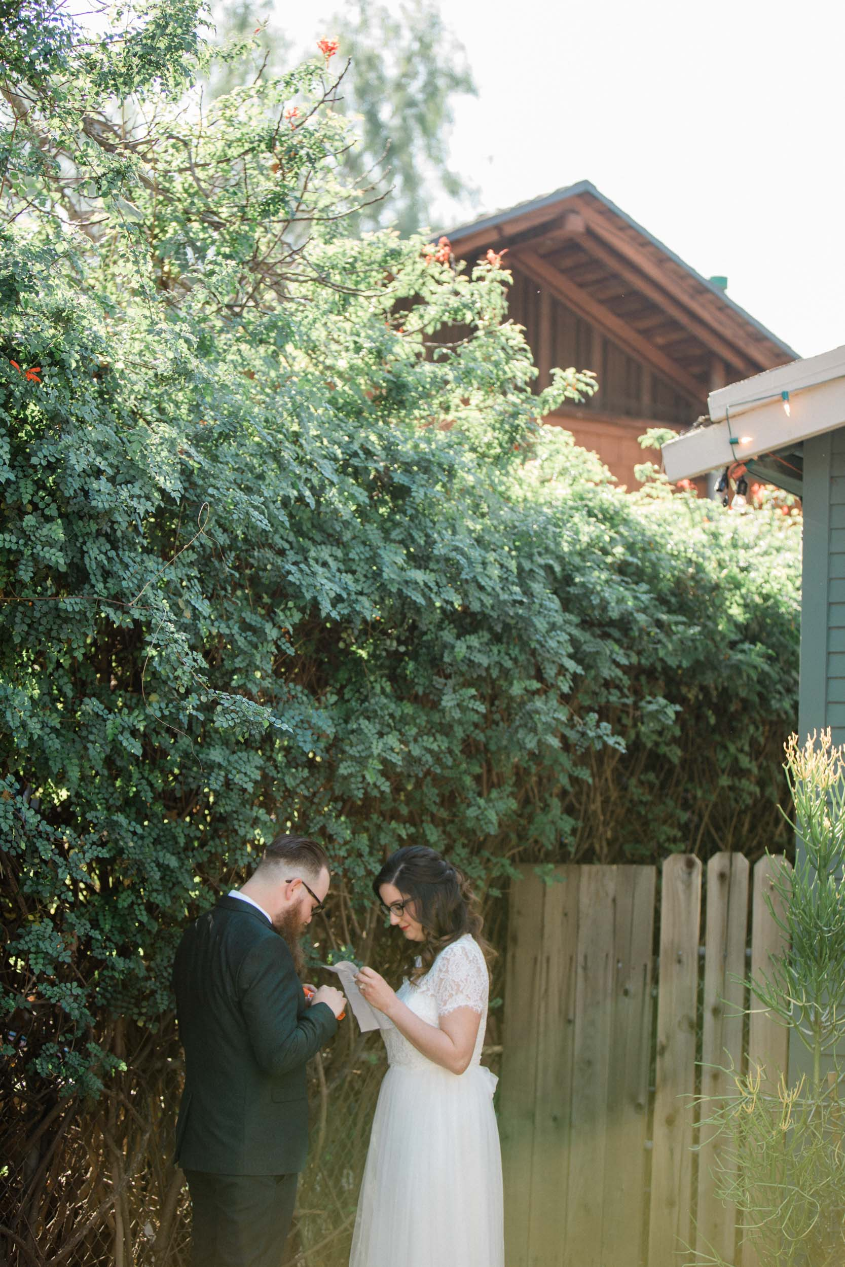 BKM-Photography-Highland-Park-Los-Angeles-Backyard-DIY-Wedding-0056.jpg