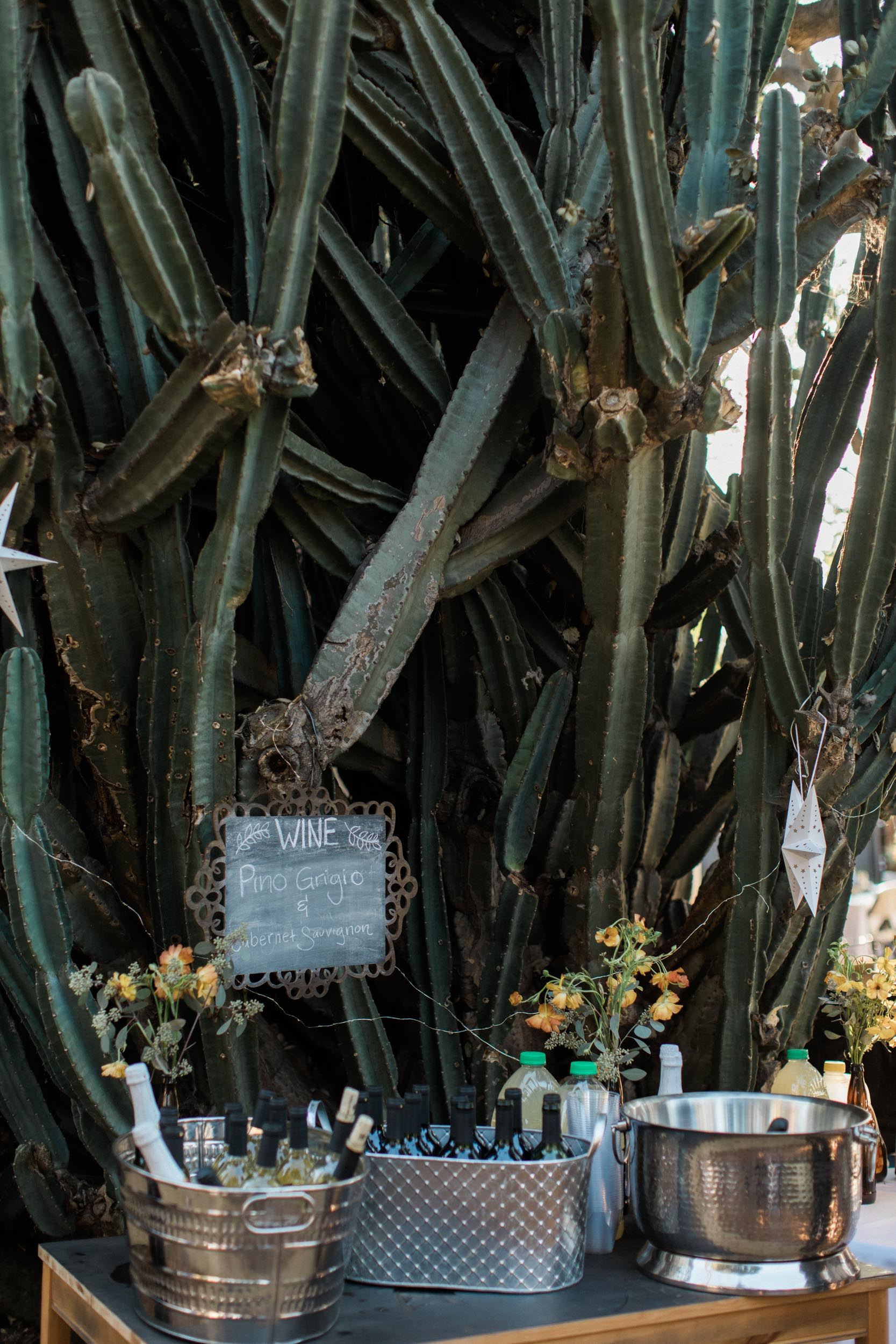BKM-Photography-Highland-Park-Los-Angeles-Backyard-DIY-Wedding-0092.jpg