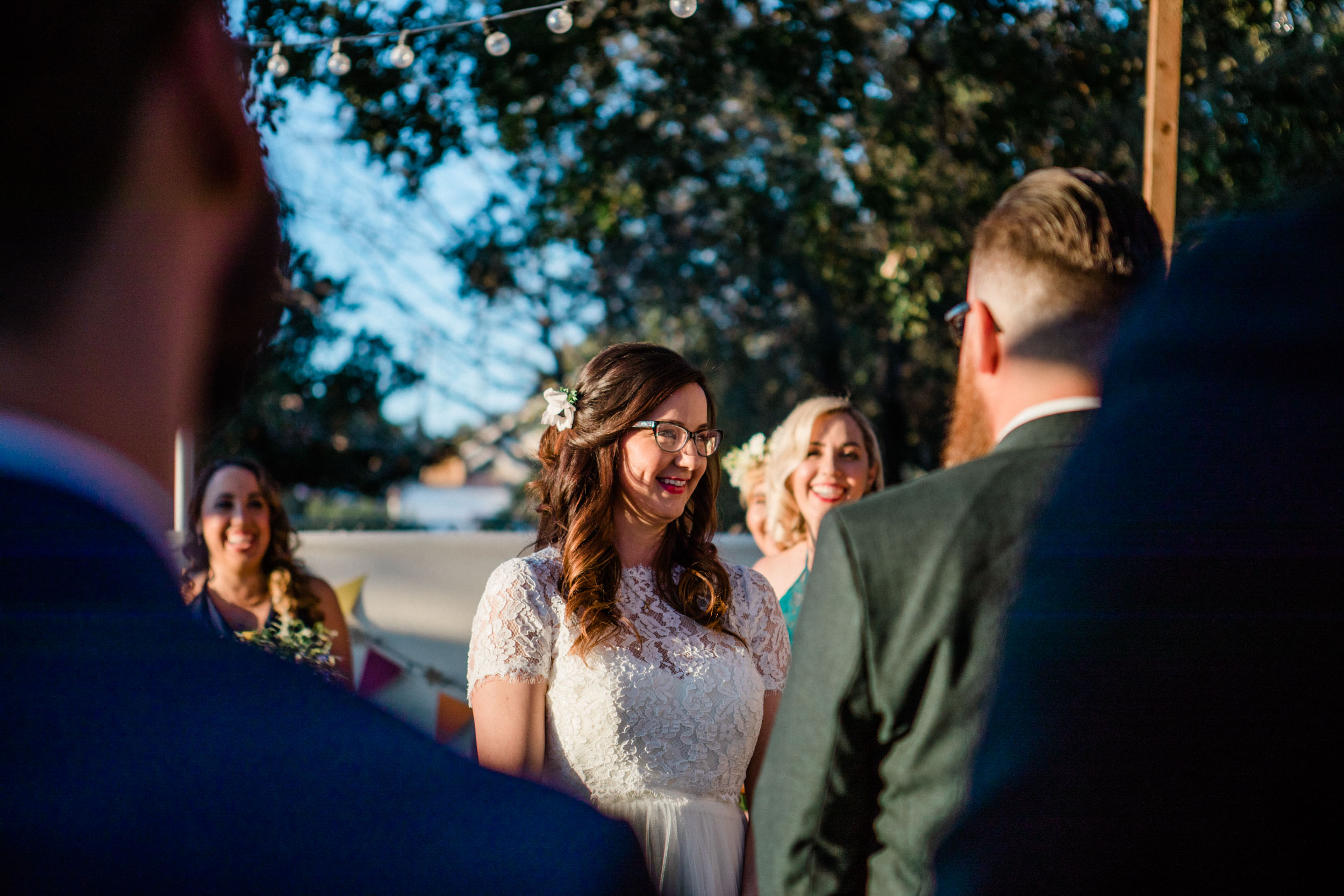 BKM-Photography-Highland-Park-Los-Angeles-Backyard-DIY-Wedding-0096.jpg
