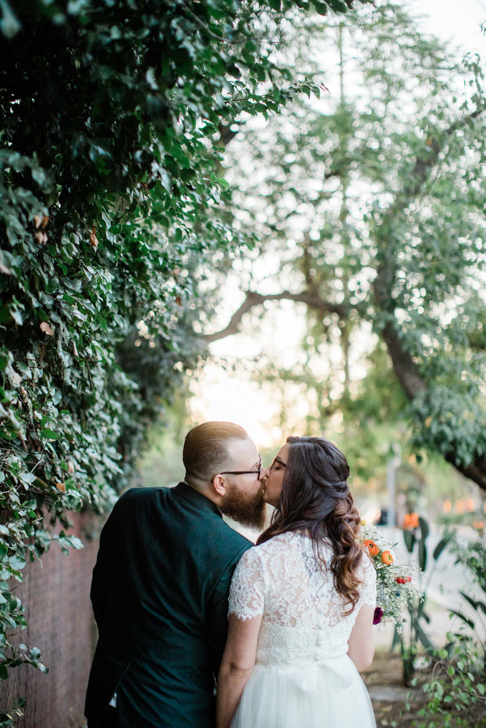 BKM-Photography-Highland-Park-Los-Angeles-Backyard-DIY-Wedding-0109.jpg