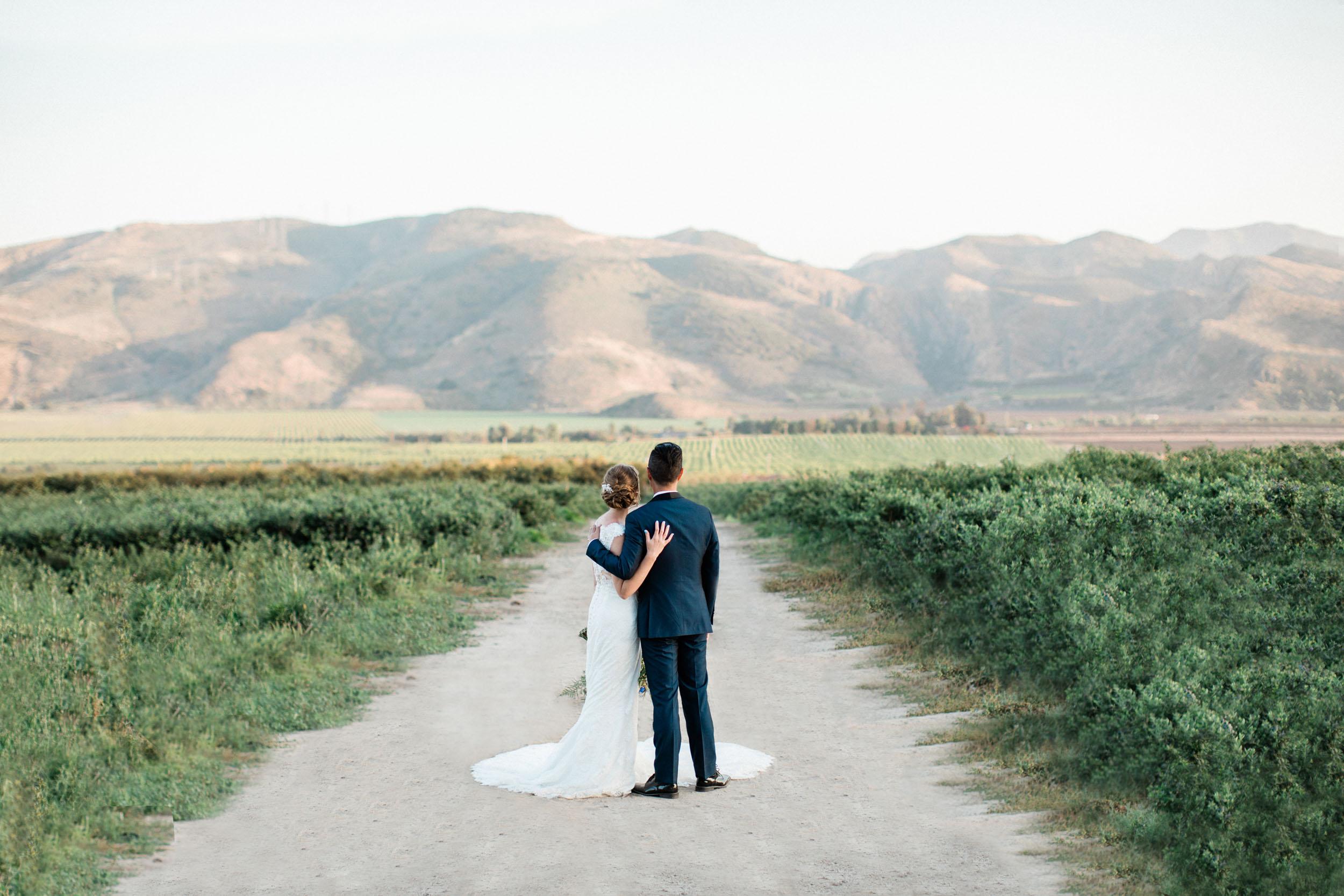 BKM-Photography-Gerry-Ranch-Southern-California-Wedding-0098.jpg-0001.jpg