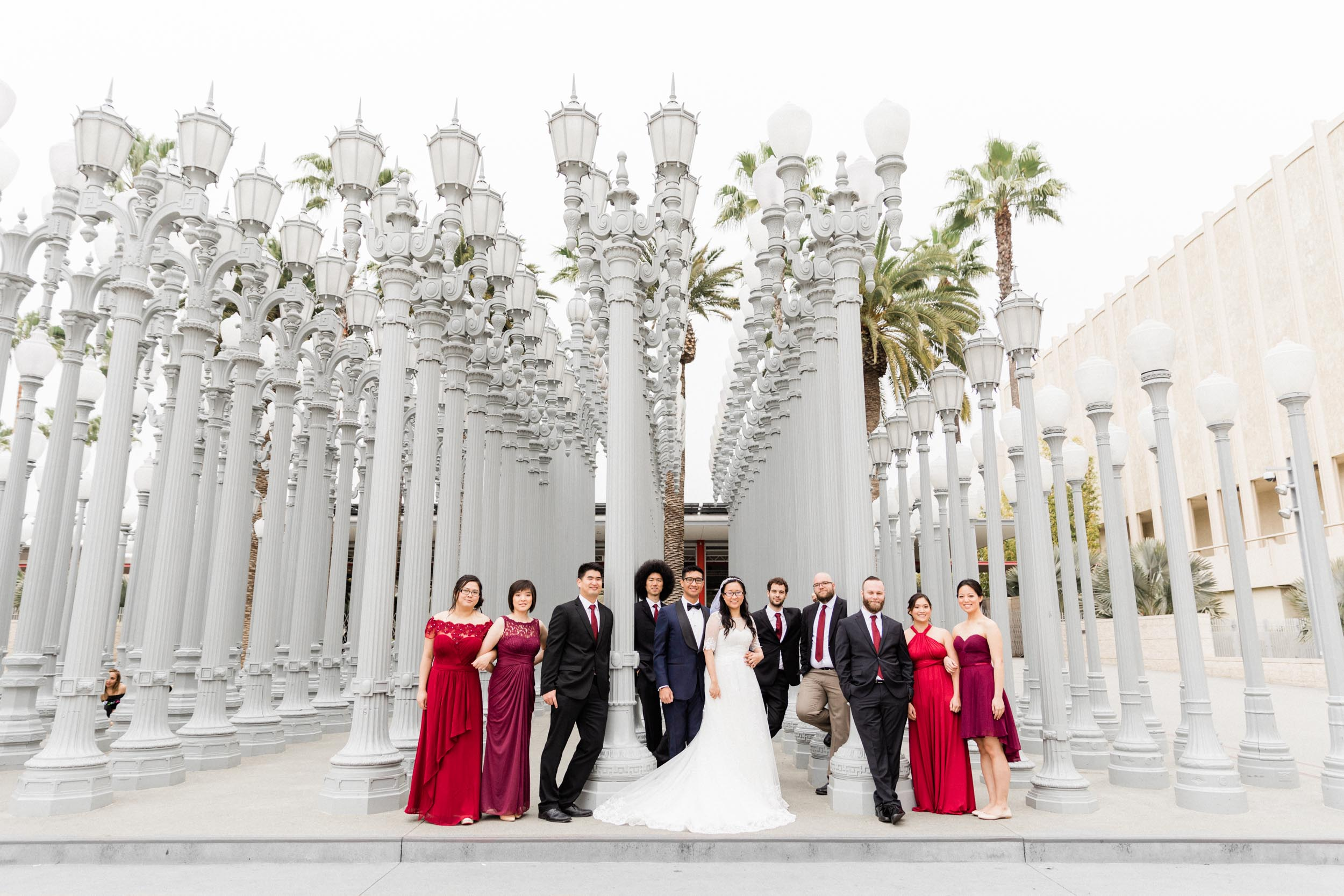 BKM-Photography-LACMA-Los-Angeles-Wedding-Photographer-0050.jpg