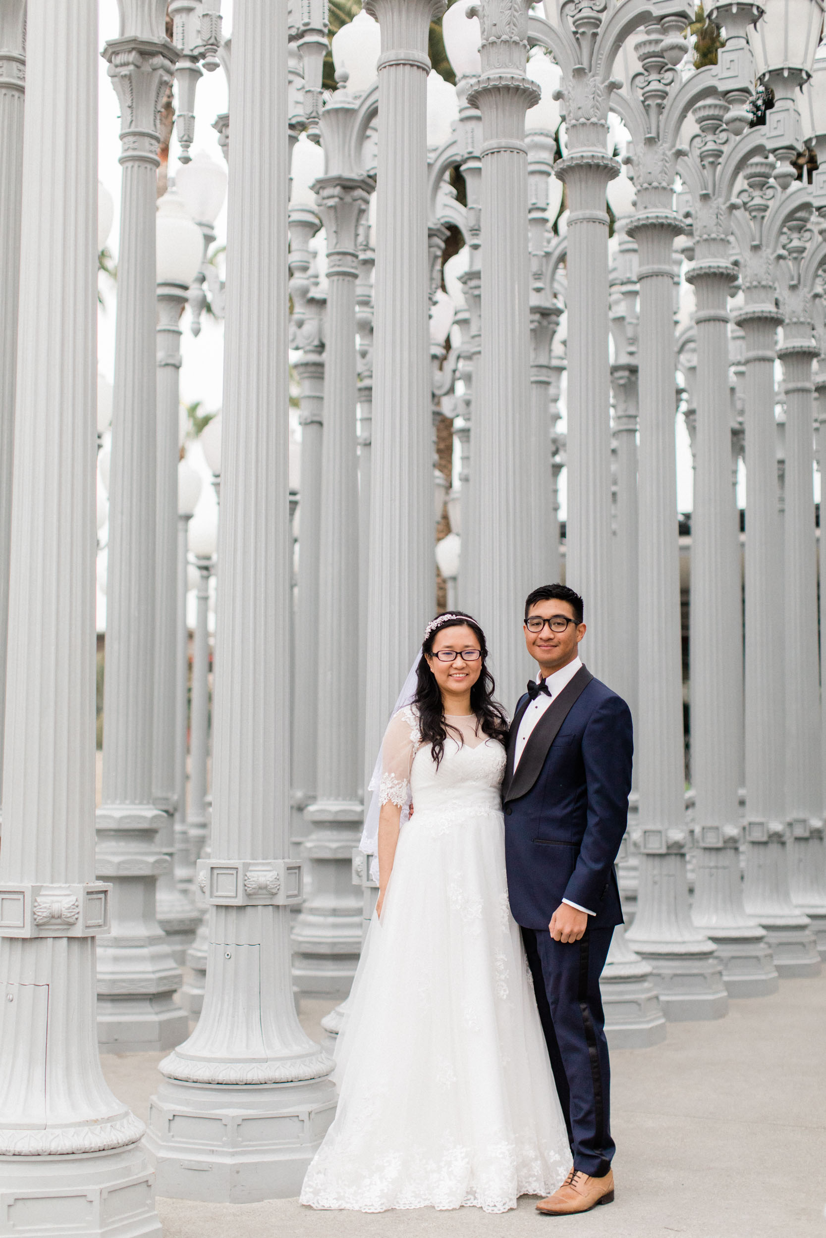 BKM-Photography-LACMA-Los-Angeles-Wedding-Photographer-0012.jpg