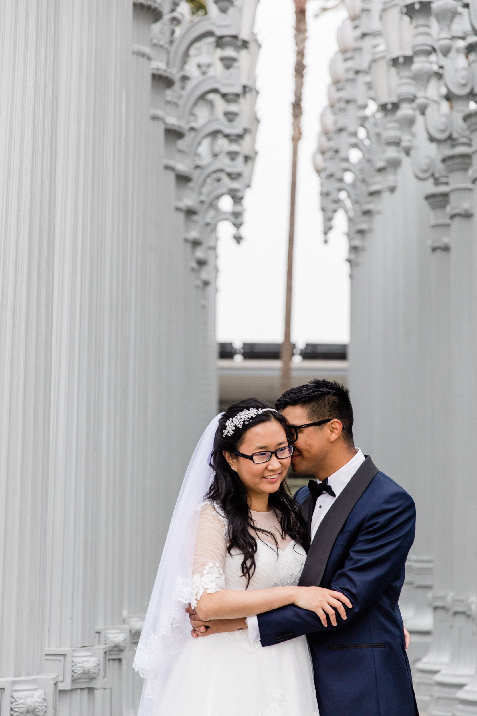 BKM-Photography-LACMA-Los-Angeles-Wedding-Photographer-0015.jpg