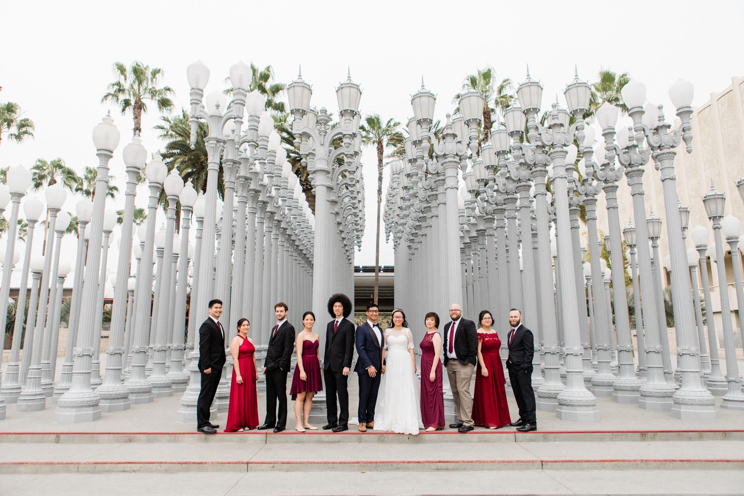 BKM-Photography-LACMA-Los-Angeles-Wedding-Photographer-0025.jpg