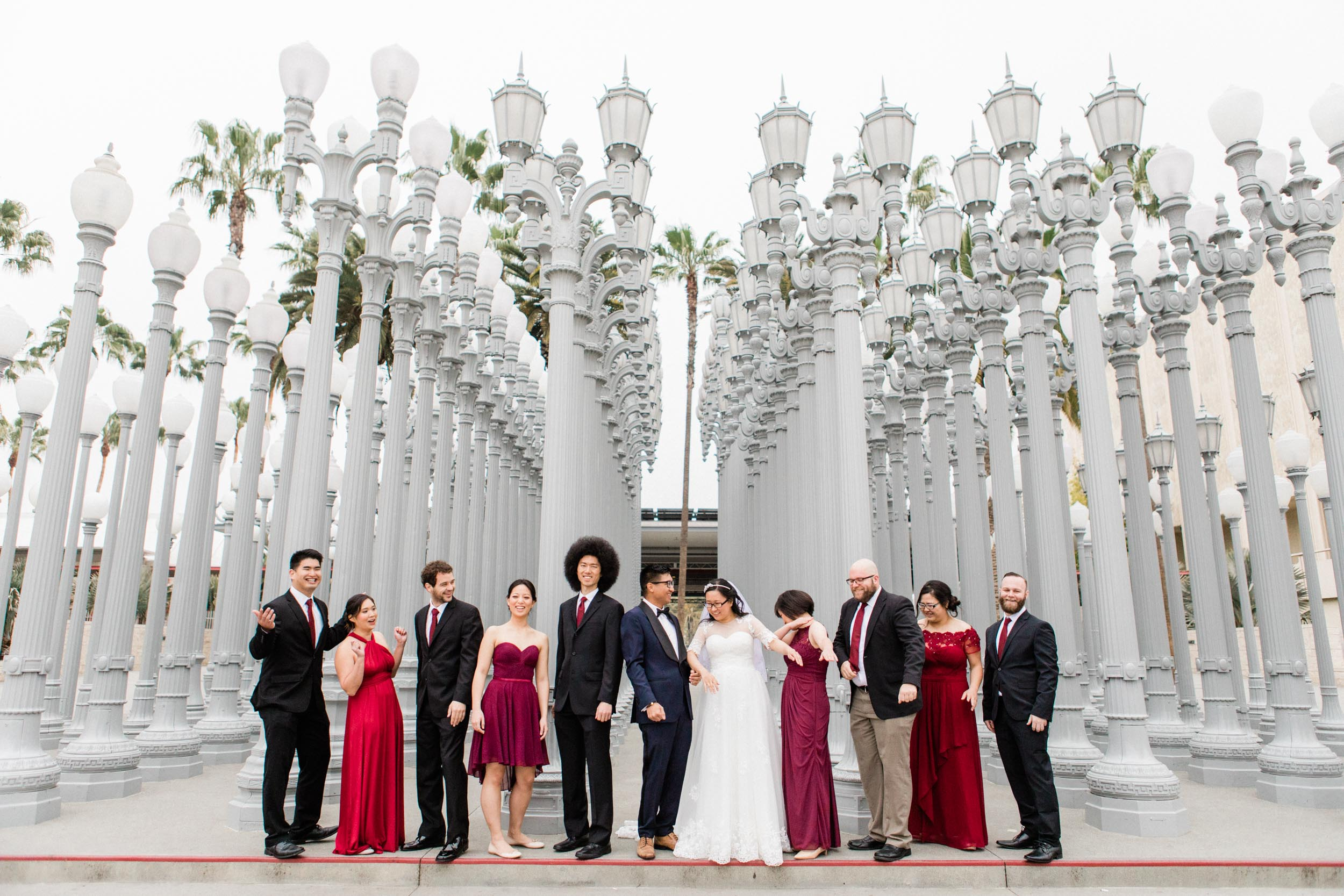 BKM-Photography-LACMA-Los-Angeles-Wedding-Photographer-0026.jpg