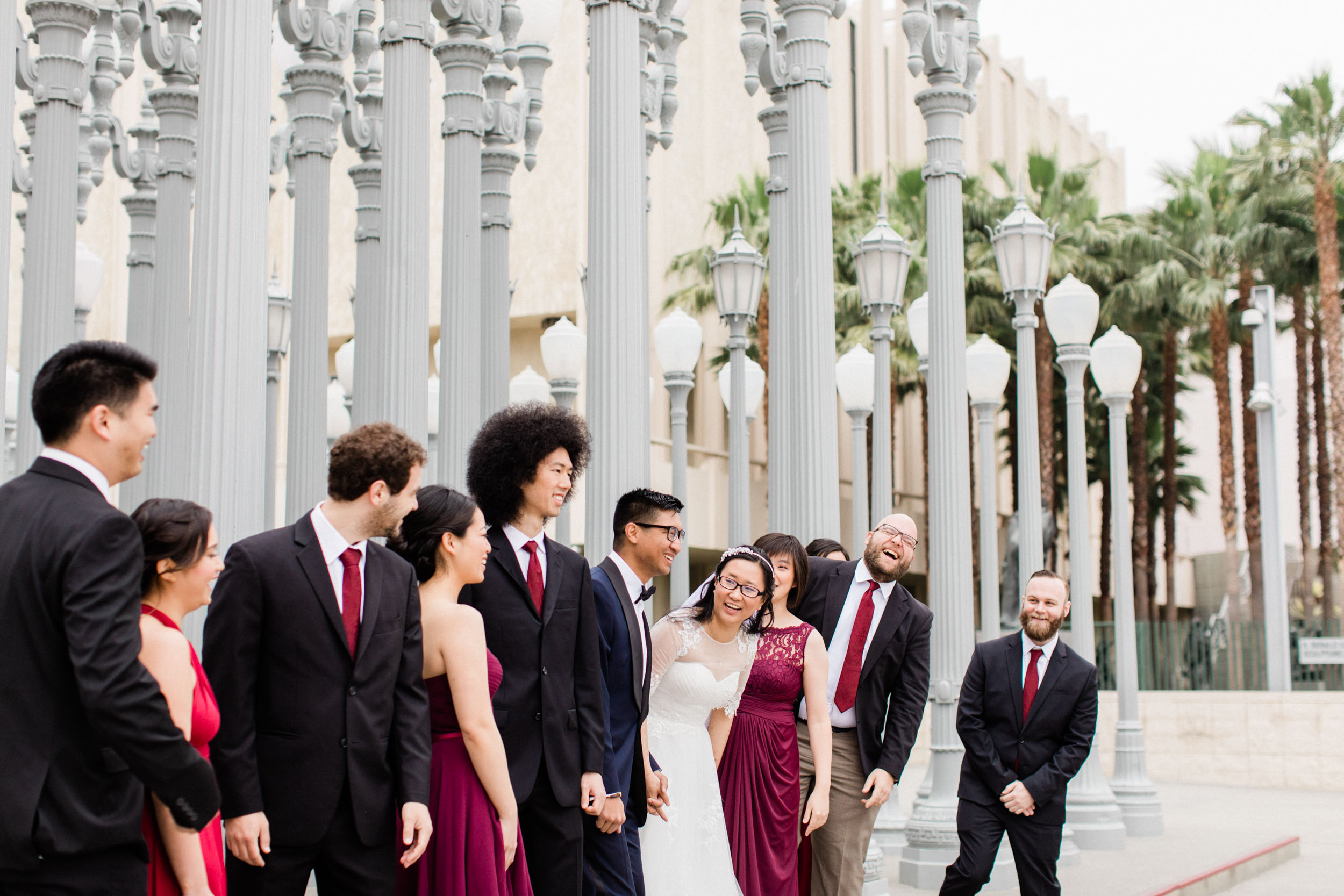 BKM-Photography-LACMA-Los-Angeles-Wedding-Photographer-0027.jpg